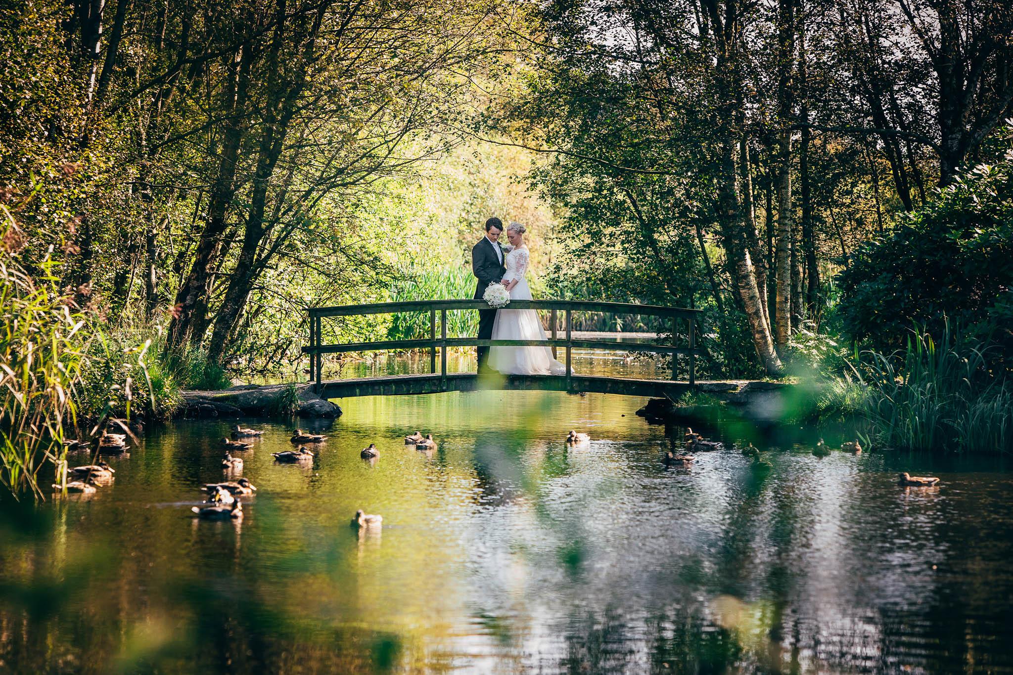 Norway+wedding+photographer+elopement+pre+wedding+Rogaland+bryllupsfotograf+Casey+Arneson-164.jpg