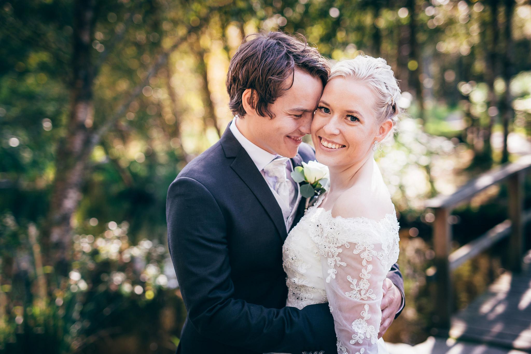 Norway+wedding+photographer+elopement+pre+wedding+Rogaland+bryllupsfotograf+Casey+Arneson-165.jpg