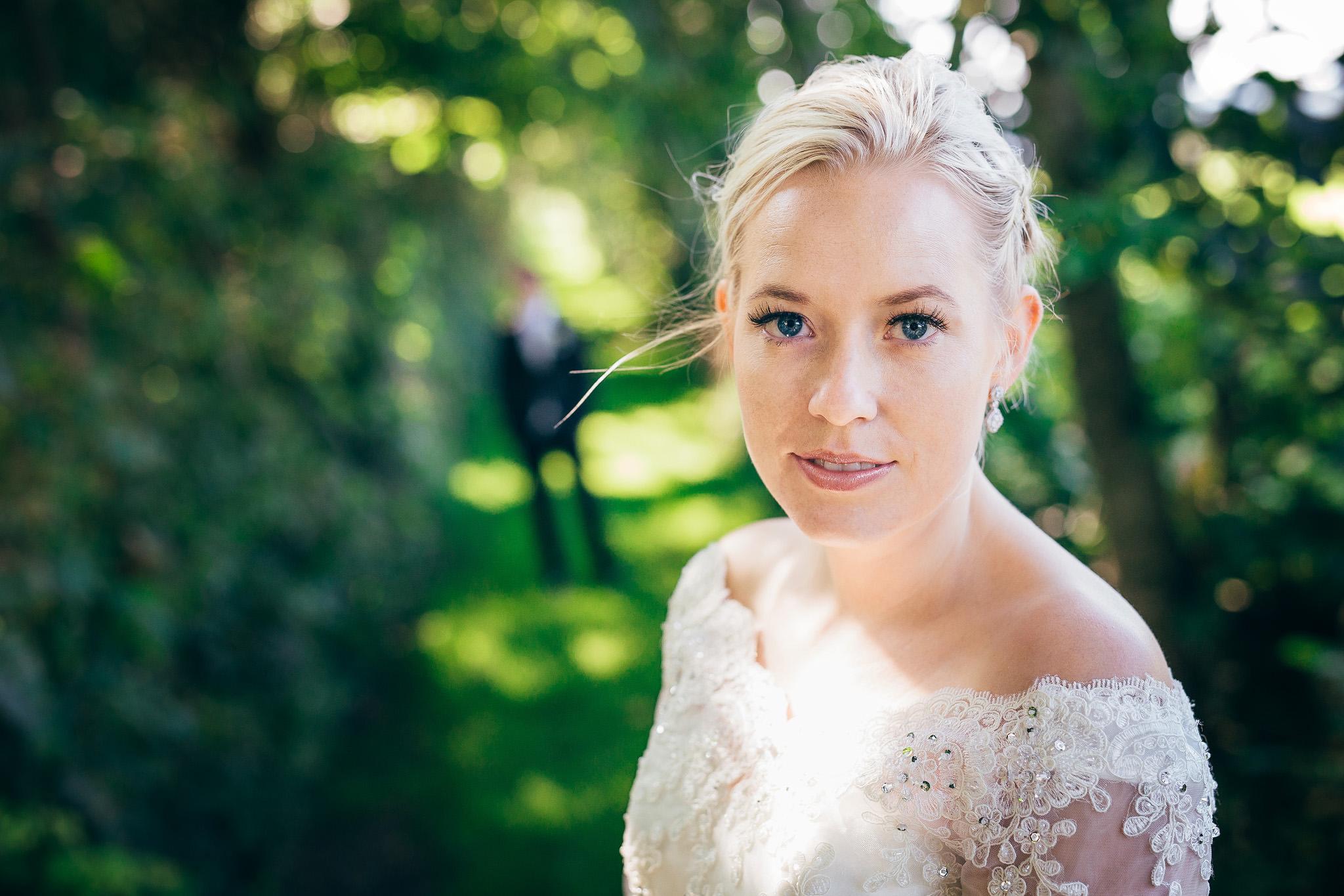 Norway+wedding+photographer+elopement+pre+wedding+Rogaland+bryllupsfotograf+Casey+Arneson-167.jpg