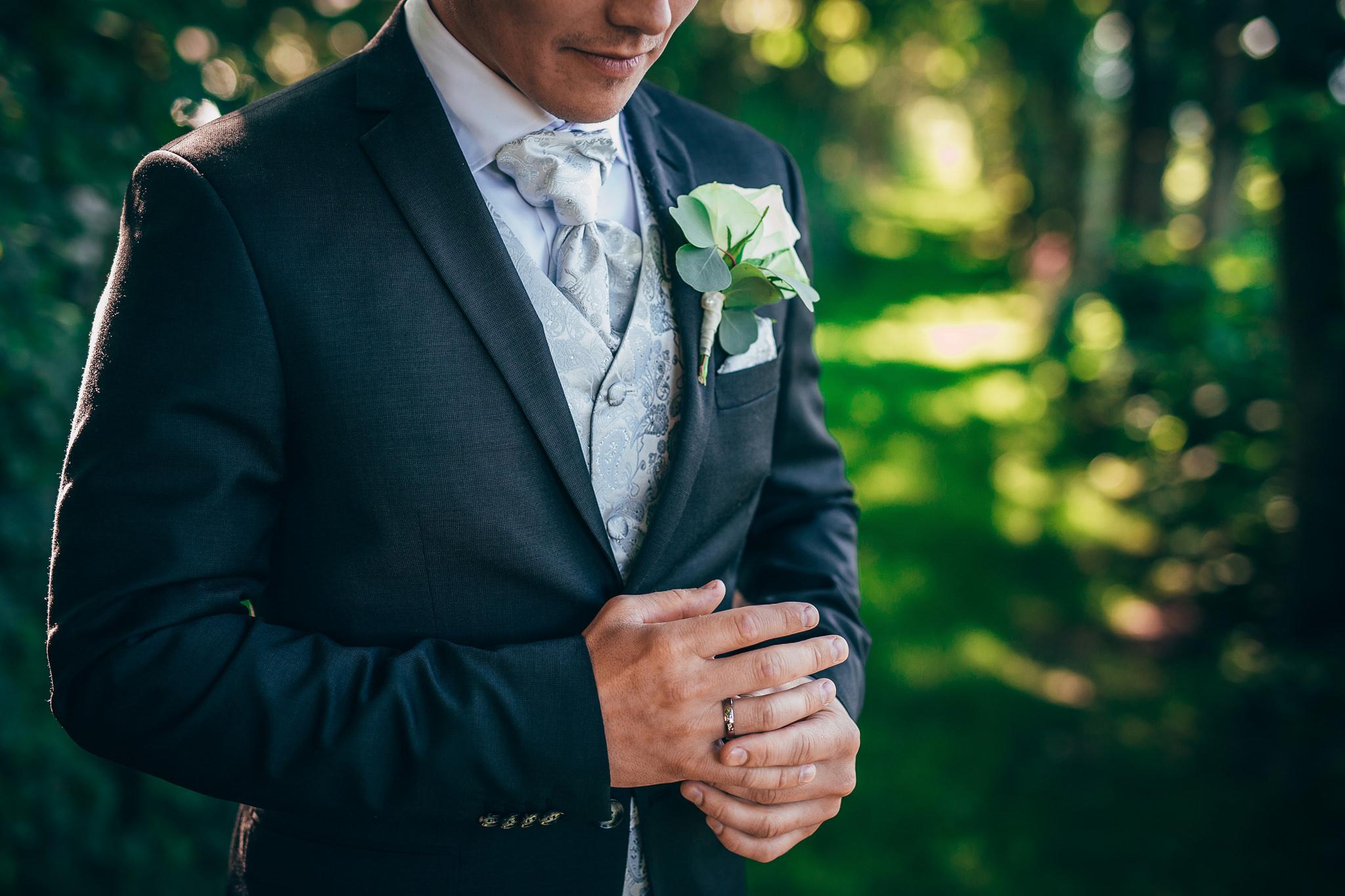 Norway+wedding+photographer+elopement+pre+wedding+Rogaland+bryllupsfotograf+Casey+Arneson-166.jpg