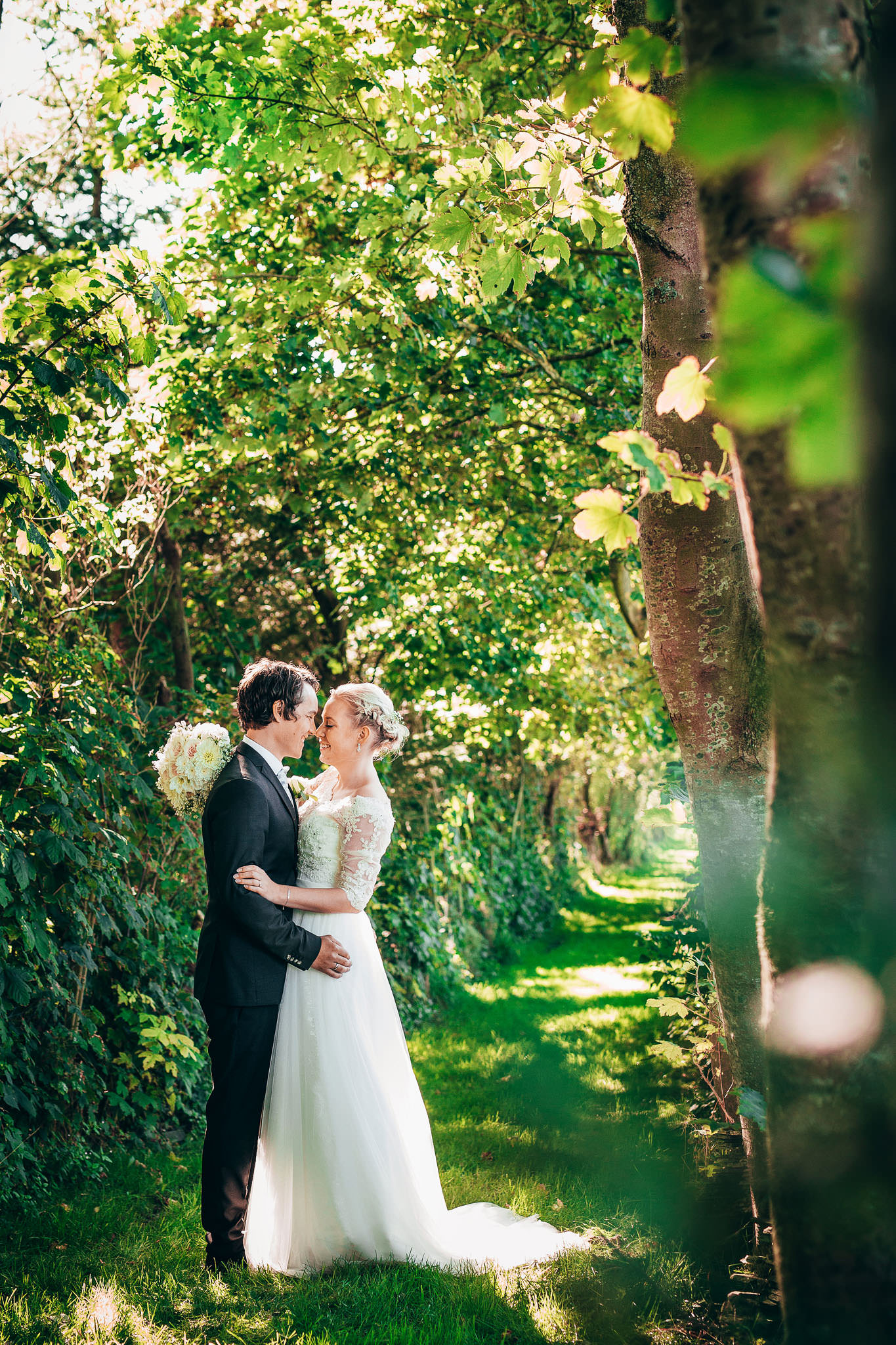 Norway+wedding+photographer+elopement+pre+wedding+Rogaland+bryllupsfotograf+Casey+Arneson-168.jpg