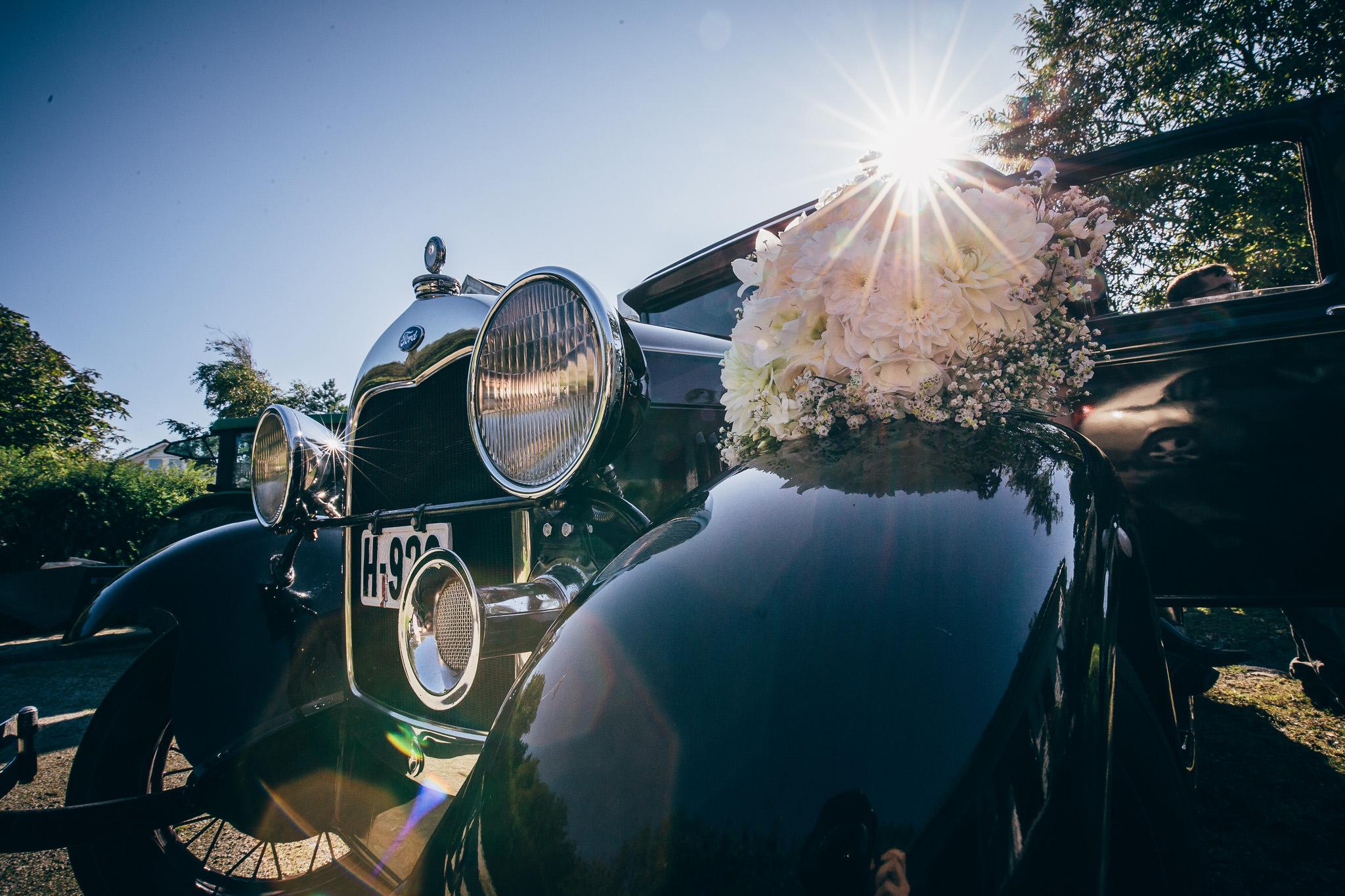 Norway+wedding+photographer+elopement+pre+wedding+Rogaland+bryllupsfotograf+Casey+Arneson-170.jpg