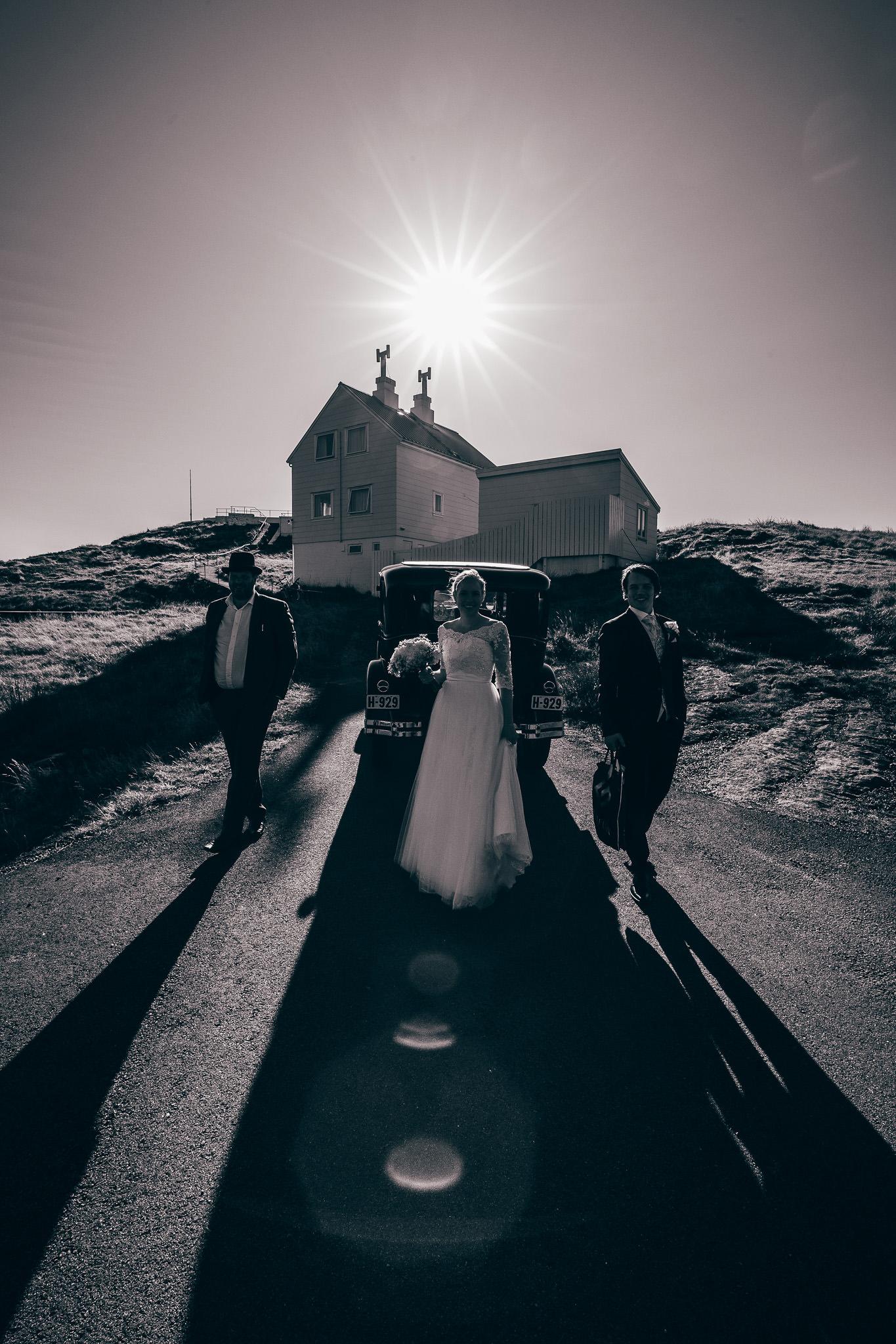 Norway+wedding+photographer+elopement+pre+wedding+Rogaland+bryllupsfotograf+Casey+Arneson-171.jpg