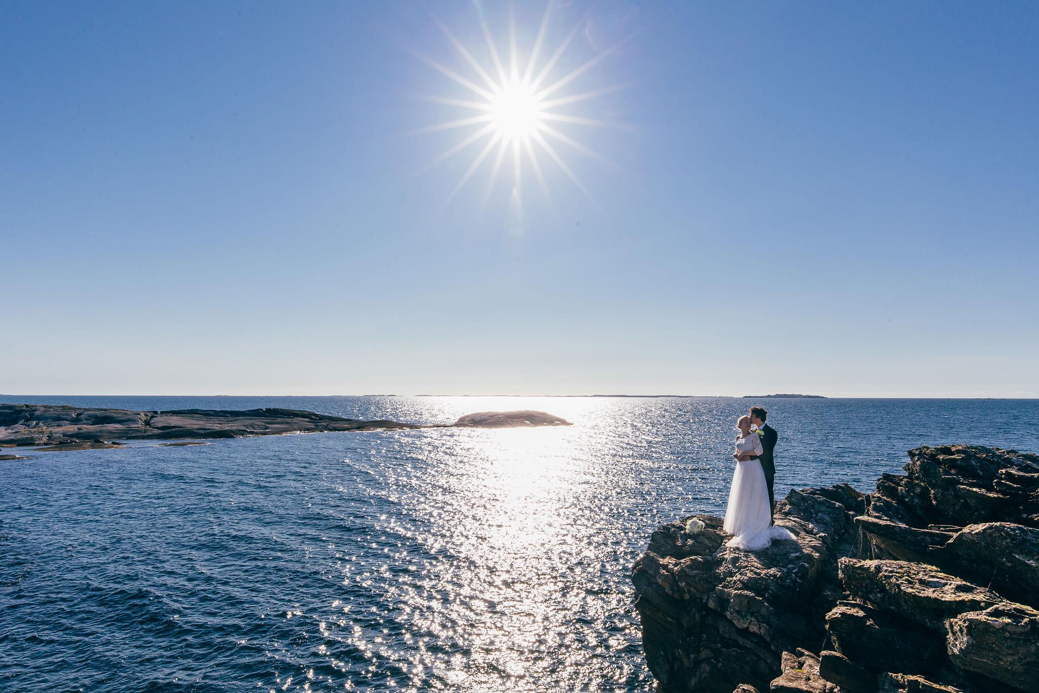 Norway+wedding+photographer+elopement+pre+wedding+Rogaland+bryllupsfotograf+Casey+Arneson-173.jpg