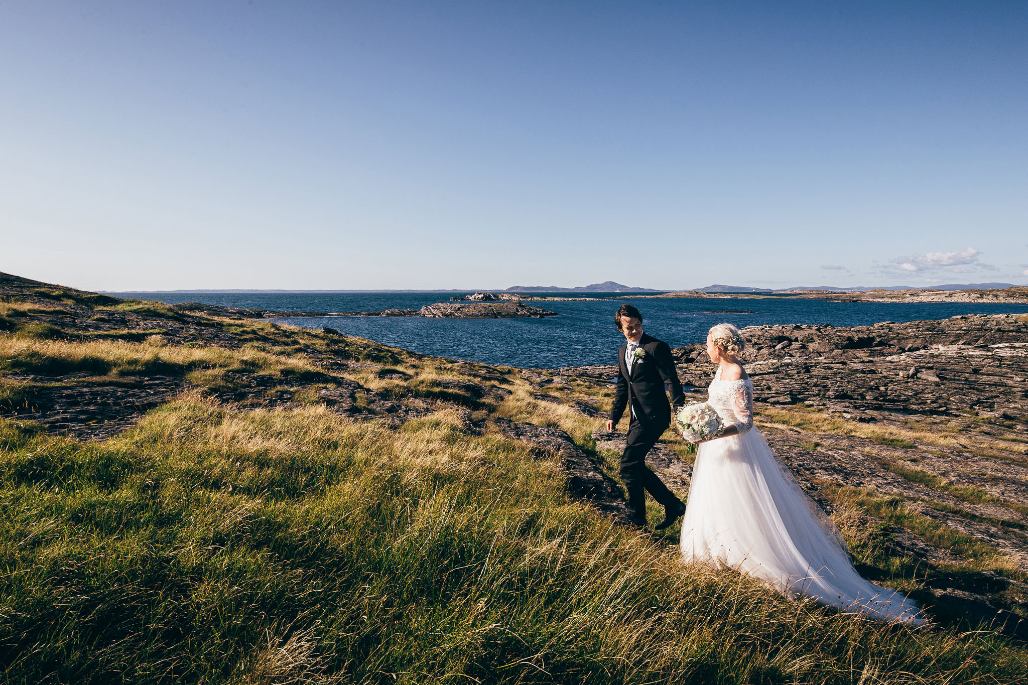 Norway+wedding+photographer+elopement+pre+wedding+Rogaland+bryllupsfotograf+Casey+Arneson-172.jpg