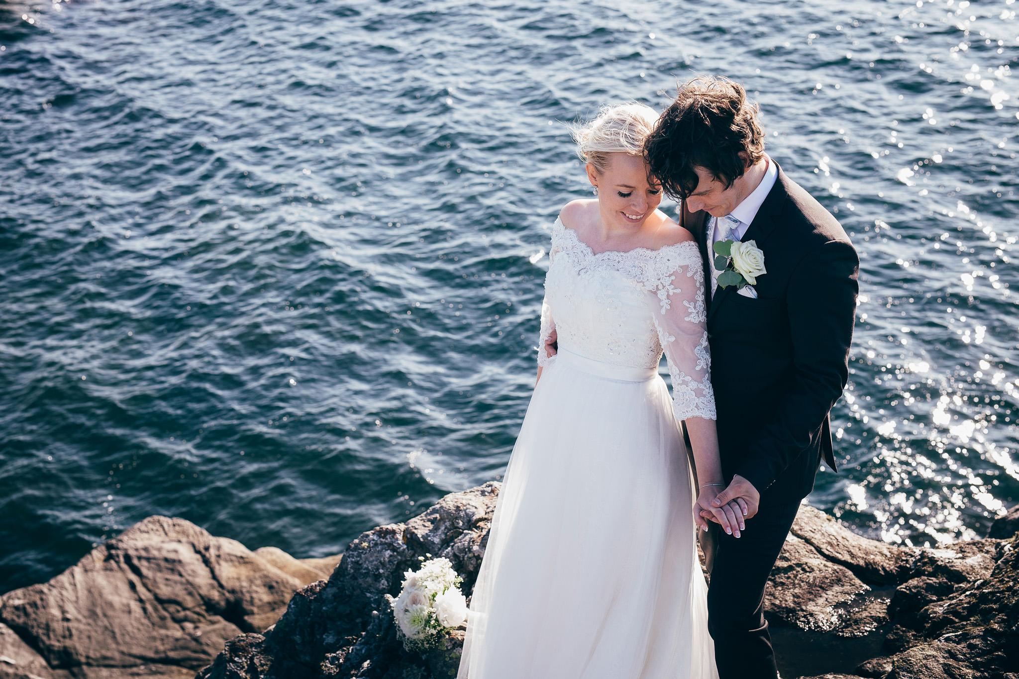 Norway+wedding+photographer+elopement+pre+wedding+Rogaland+bryllupsfotograf+Casey+Arneson-174.jpg