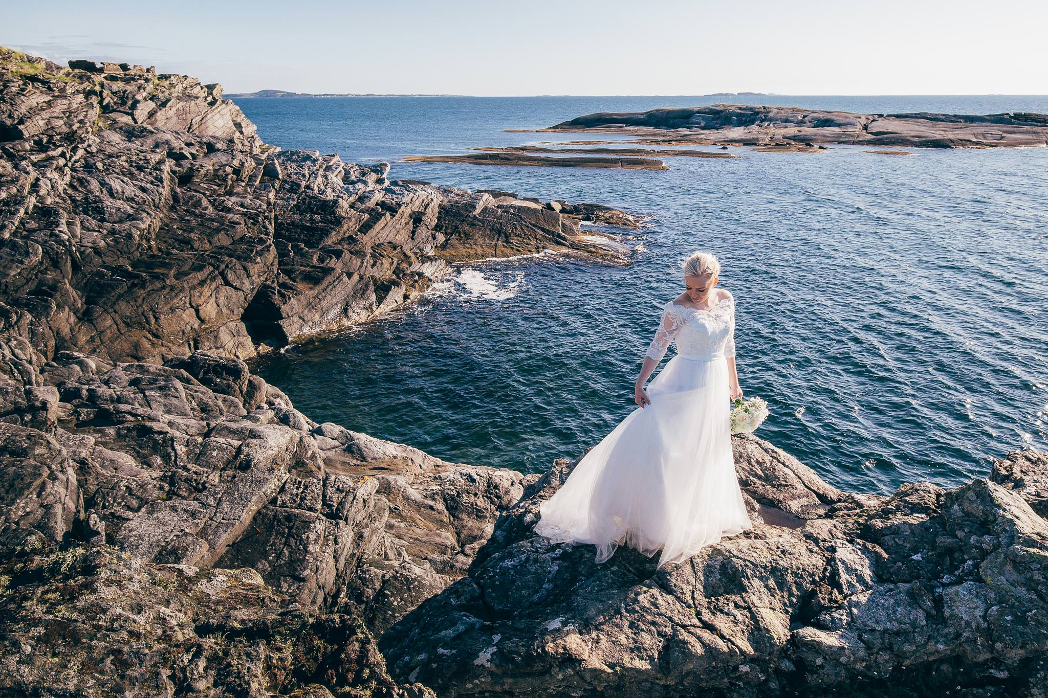 Norway+wedding+photographer+elopement+pre+wedding+Rogaland+bryllupsfotograf+Casey+Arneson-175.jpg