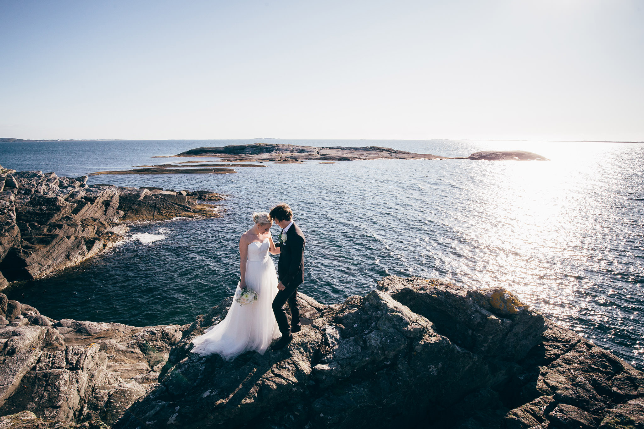 Norway+wedding+photographer+elopement+pre+wedding+Rogaland+bryllupsfotograf+Casey+Arneson-176.jpg