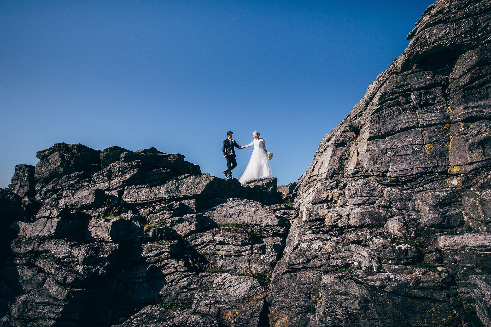Norway+wedding+photographer+elopement+pre+wedding+Rogaland+bryllupsfotograf+Casey+Arneson-177.jpg