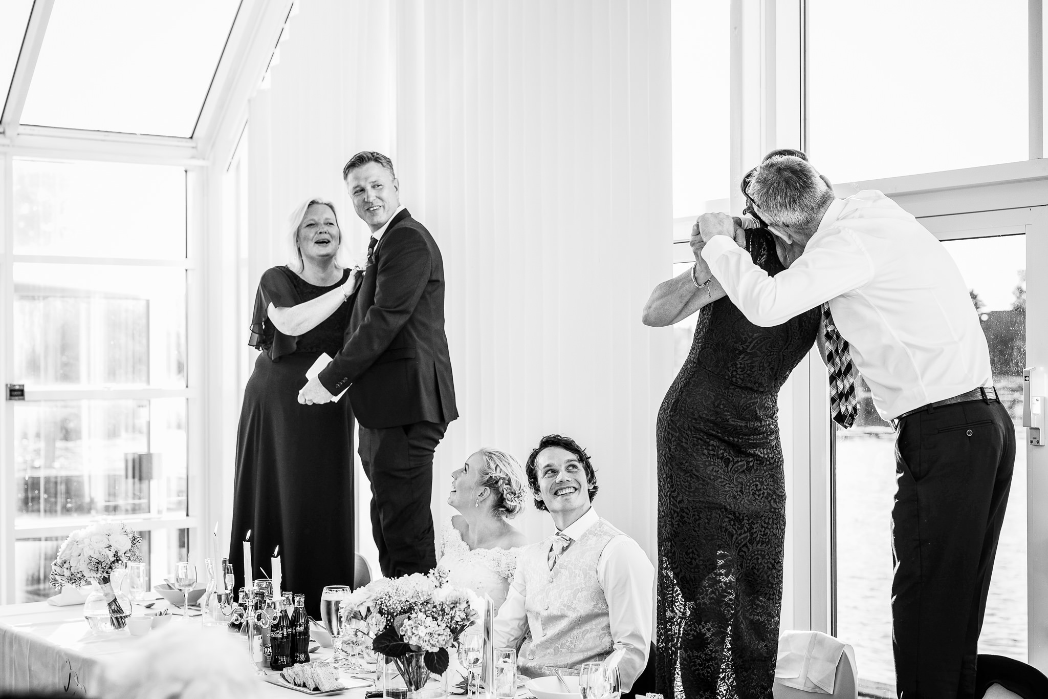 Norway+wedding+photographer+elopement+pre+wedding+Rogaland+bryllupsfotograf+Casey+Arneson-179.jpg