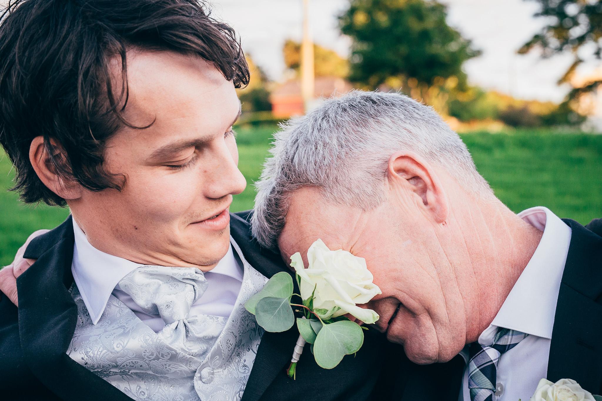 Norway+wedding+photographer+elopement+pre+wedding+Rogaland+bryllupsfotograf+Casey+Arneson-181.jpg