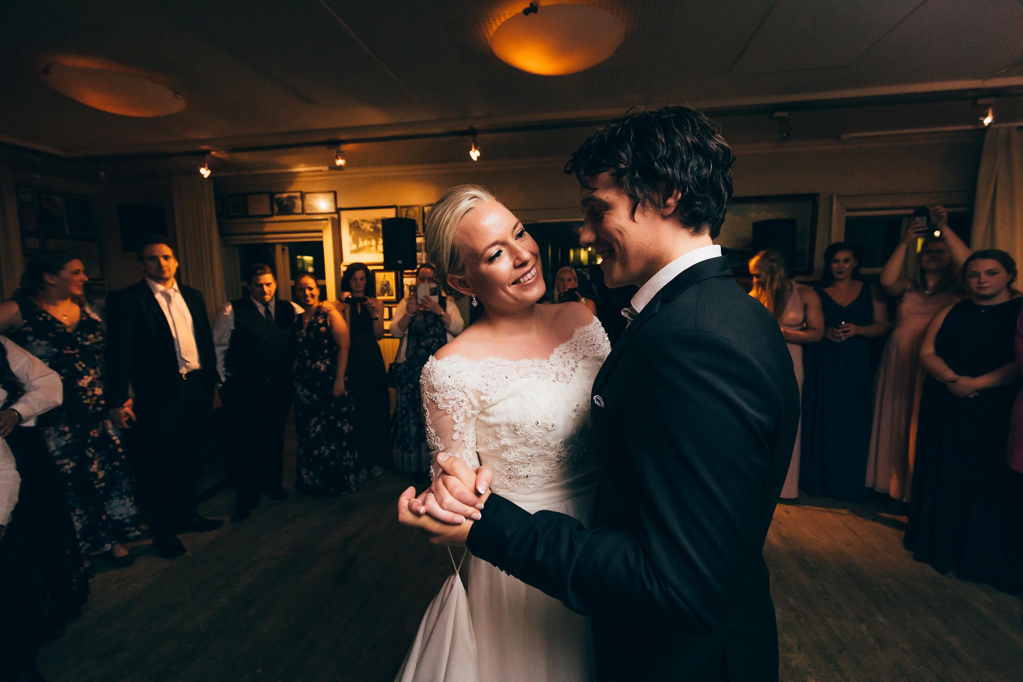 Norway+wedding+photographer+elopement+pre+wedding+Rogaland+bryllupsfotograf+Casey+Arneson-184.jpg