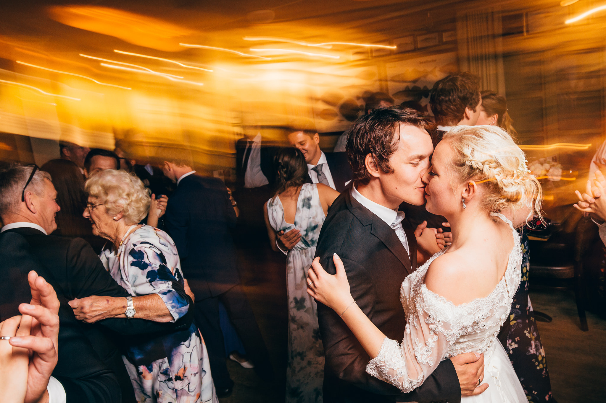 Norway+wedding+photographer+elopement+pre+wedding+Rogaland+bryllupsfotograf+Casey+Arneson-185.jpg