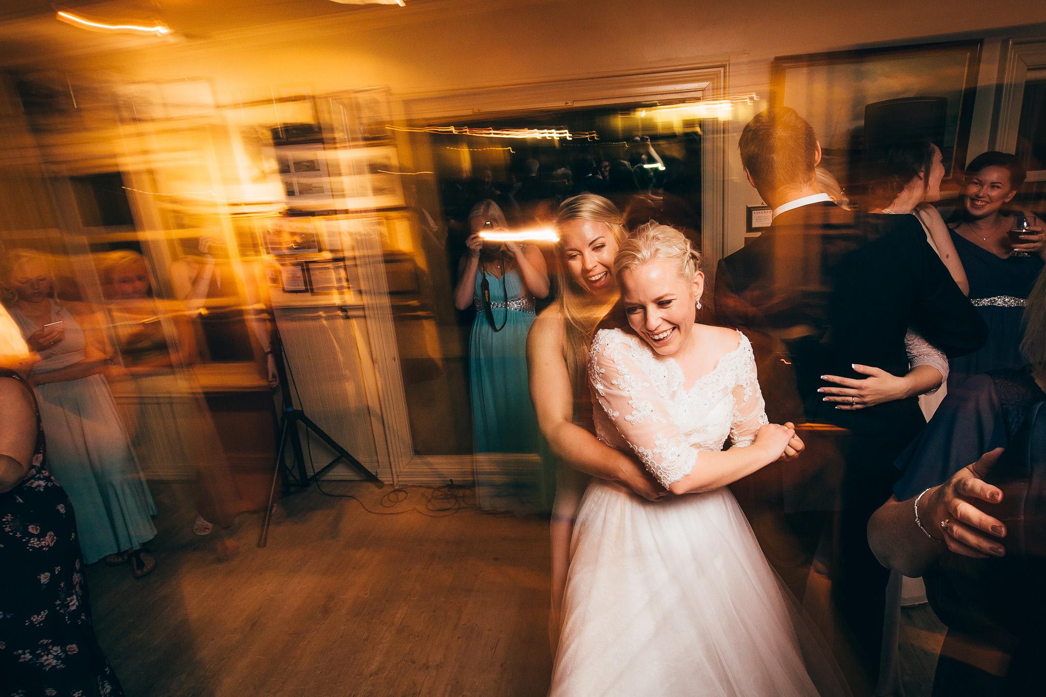 Norway+wedding+photographer+elopement+pre+wedding+Rogaland+bryllupsfotograf+Casey+Arneson-187.jpg