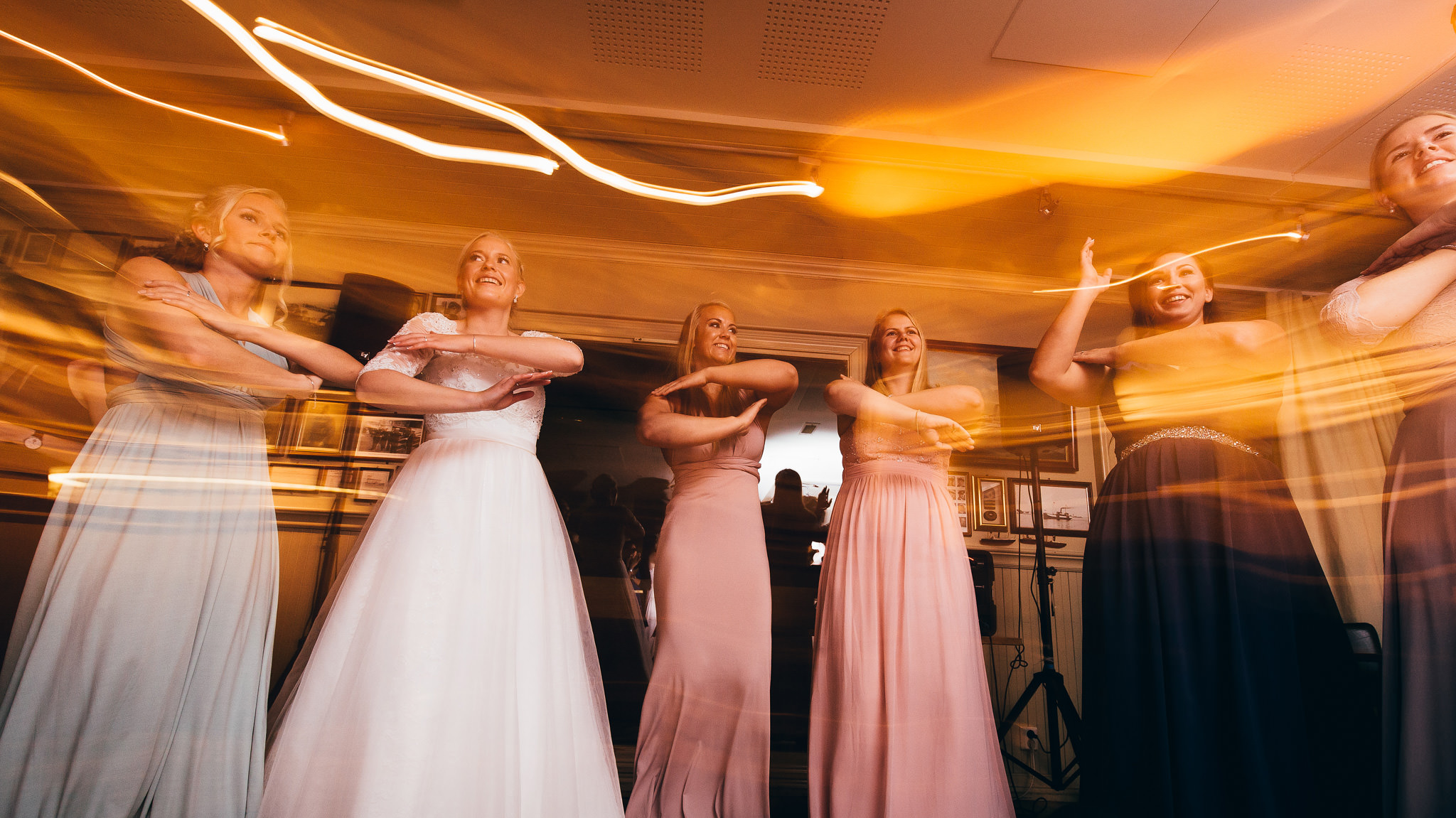 Norway+wedding+photographer+elopement+pre+wedding+Rogaland+bryllupsfotograf+Casey+Arneson-188.jpg
