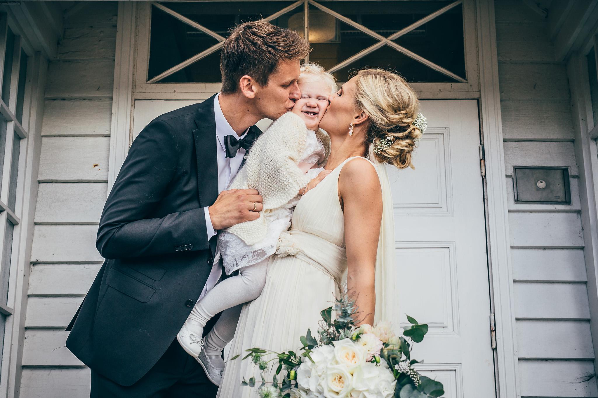 Norway+wedding+photographer+elopement+pre+wedding+Rogaland+bryllupsfotograf+Casey+Arneson-191.jpg
