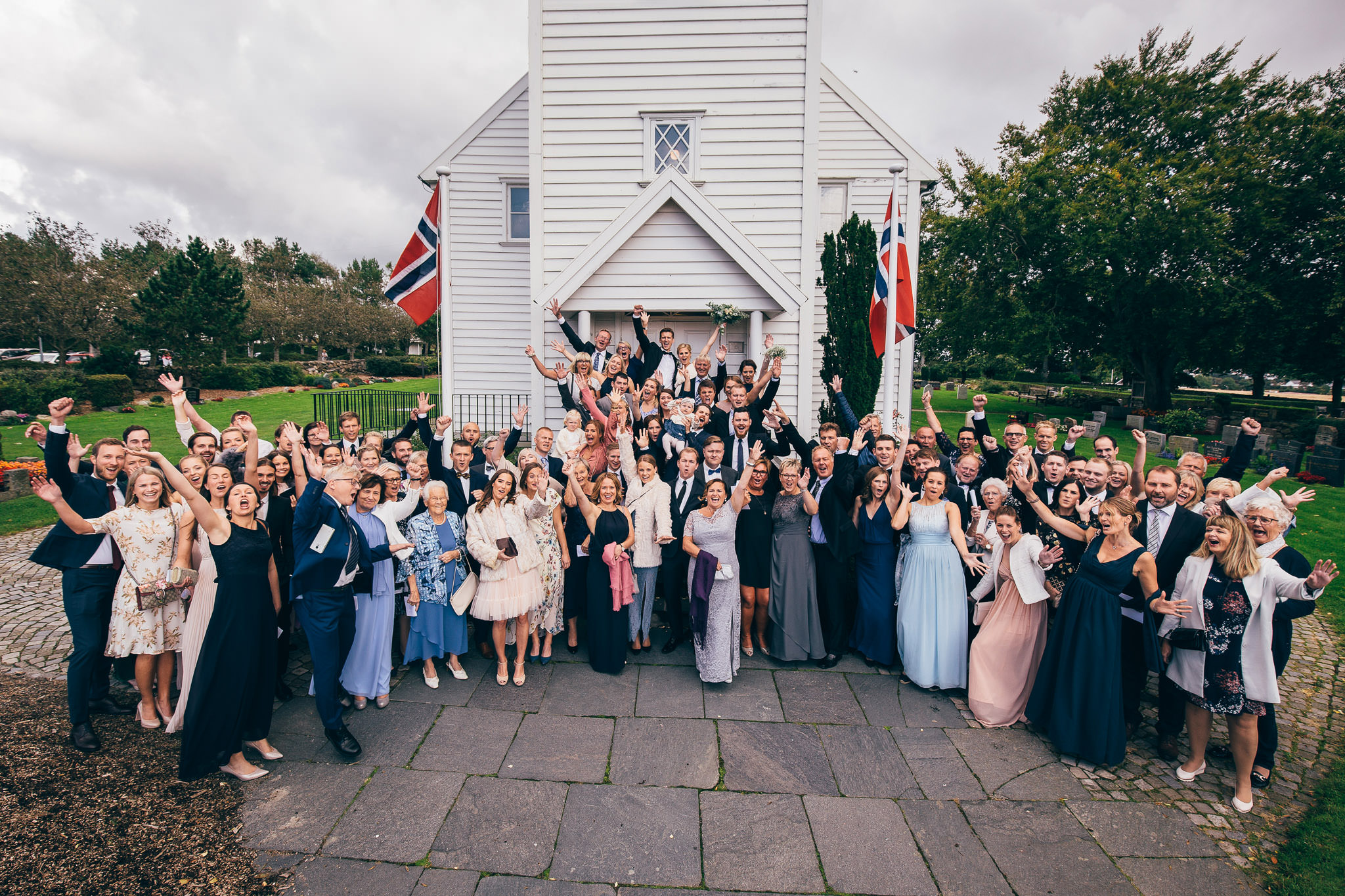 Norway+wedding+photographer+elopement+pre+wedding+Rogaland+bryllupsfotograf+Casey+Arneson-192.jpg