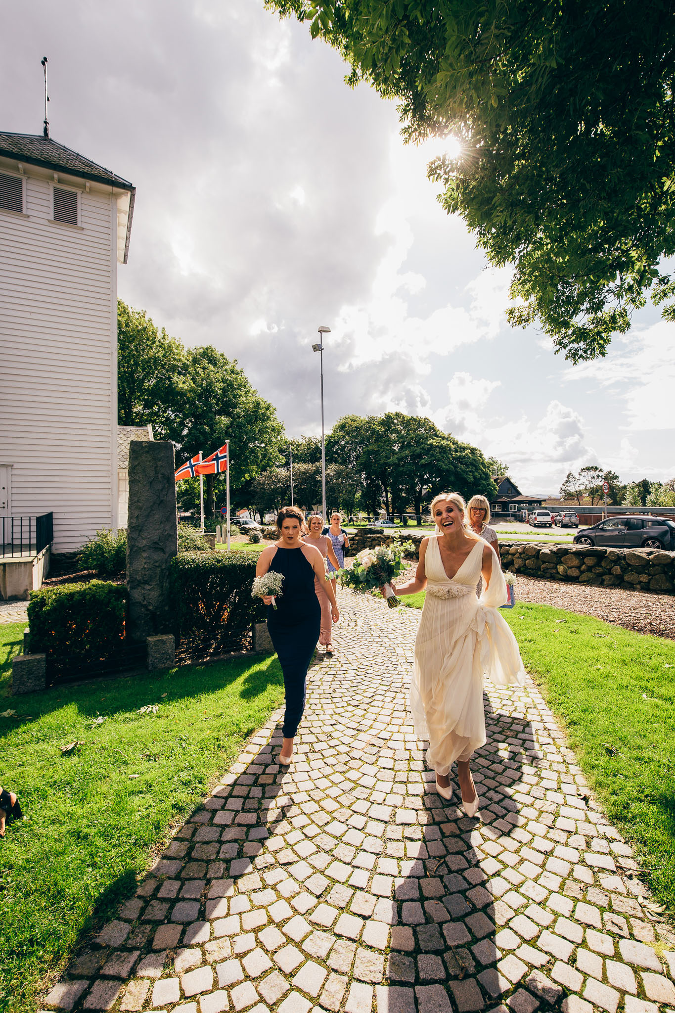 Norway+wedding+photographer+elopement+pre+wedding+Rogaland+bryllupsfotograf+Casey+Arneson-193.jpg