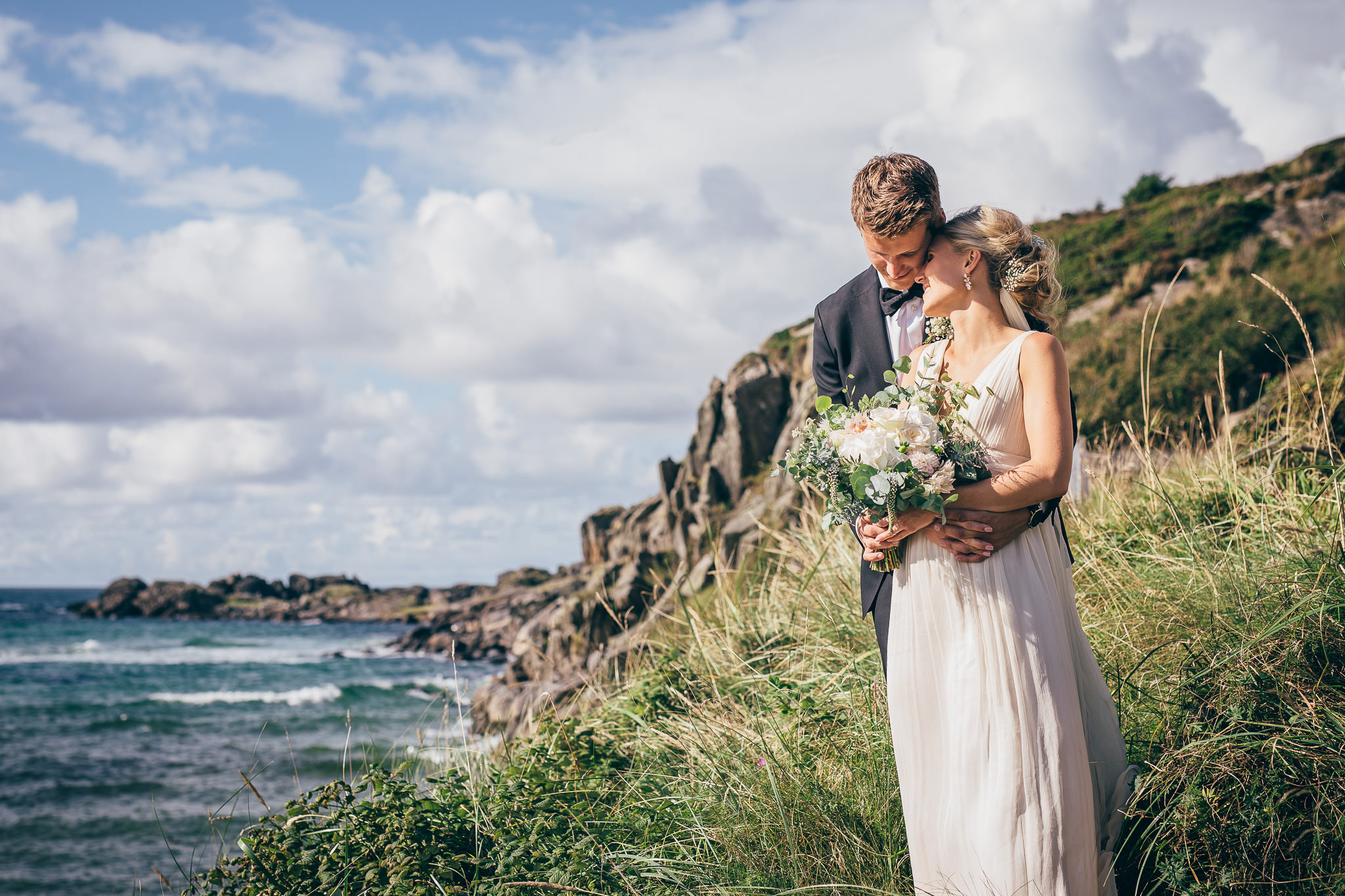 Norway+wedding+photographer+elopement+pre+wedding+Rogaland+bryllupsfotograf+Casey+Arneson-194.jpg