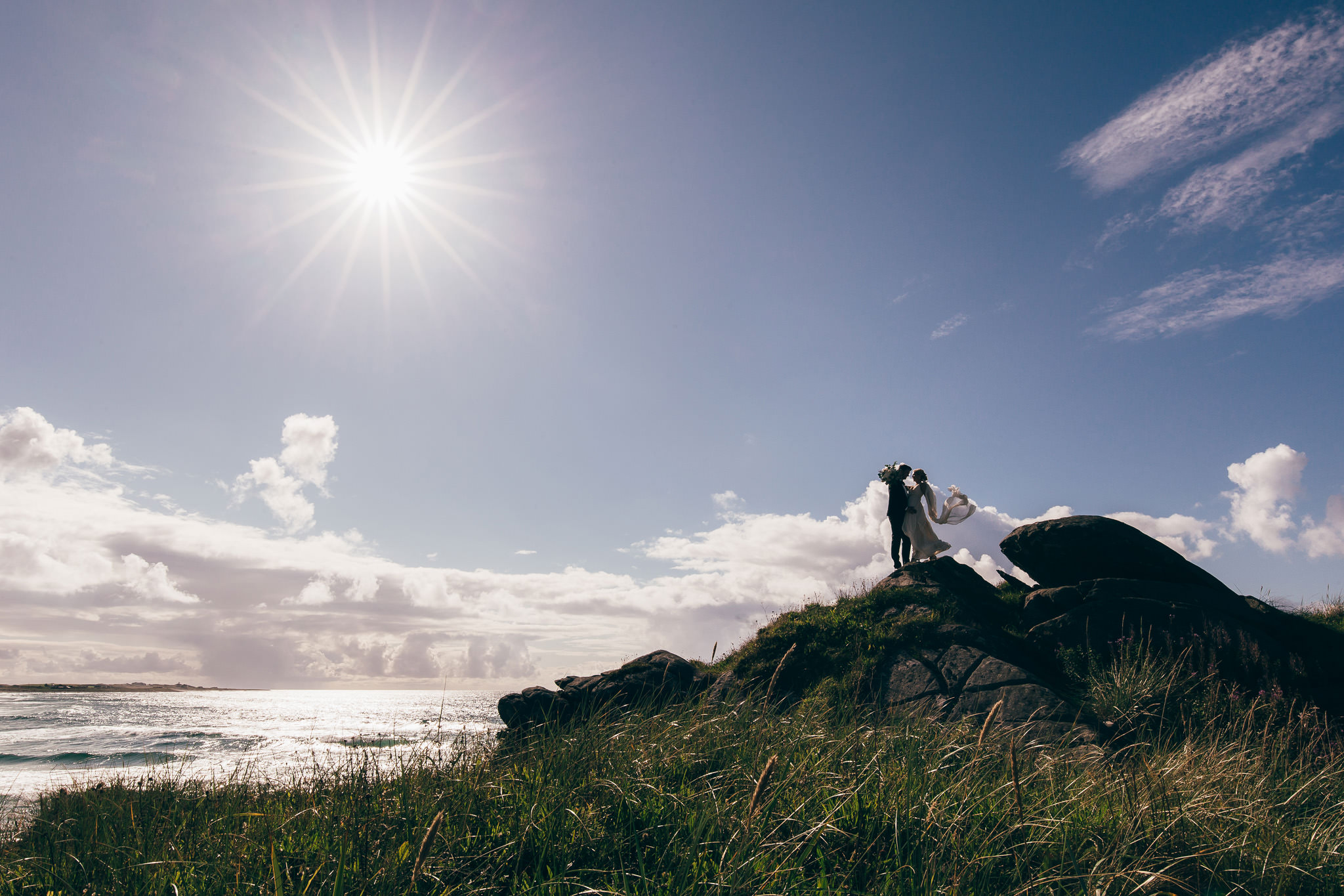 Norway+wedding+photographer+elopement+pre+wedding+Rogaland+bryllupsfotograf+Casey+Arneson-195.jpg