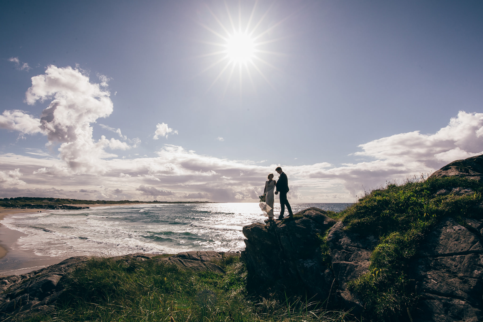 Norway+wedding+photographer+elopement+pre+wedding+Rogaland+bryllupsfotograf+Casey+Arneson-196.jpg