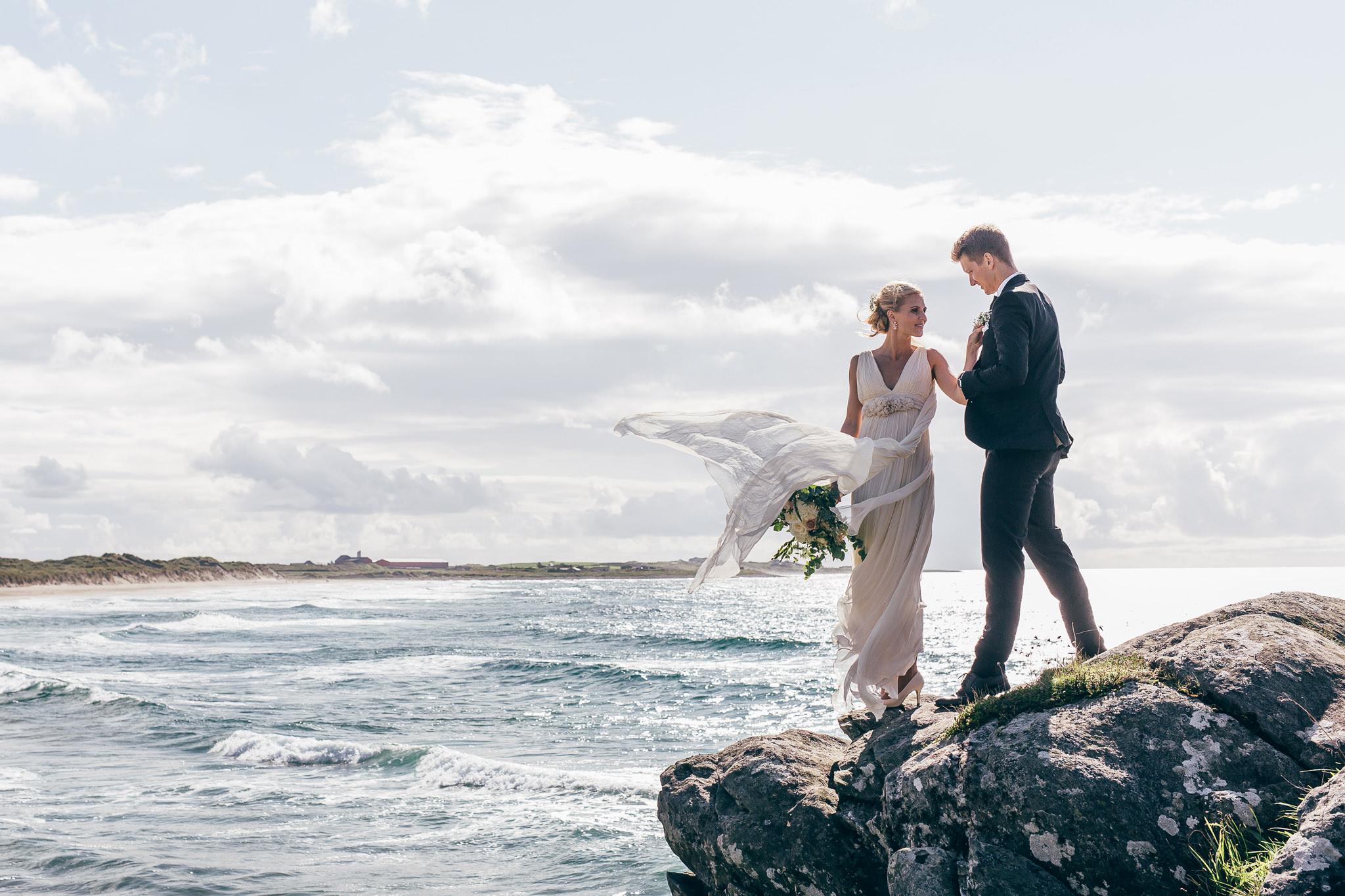 Norway+wedding+photographer+elopement+pre+wedding+Rogaland+bryllupsfotograf+Casey+Arneson-197.jpg