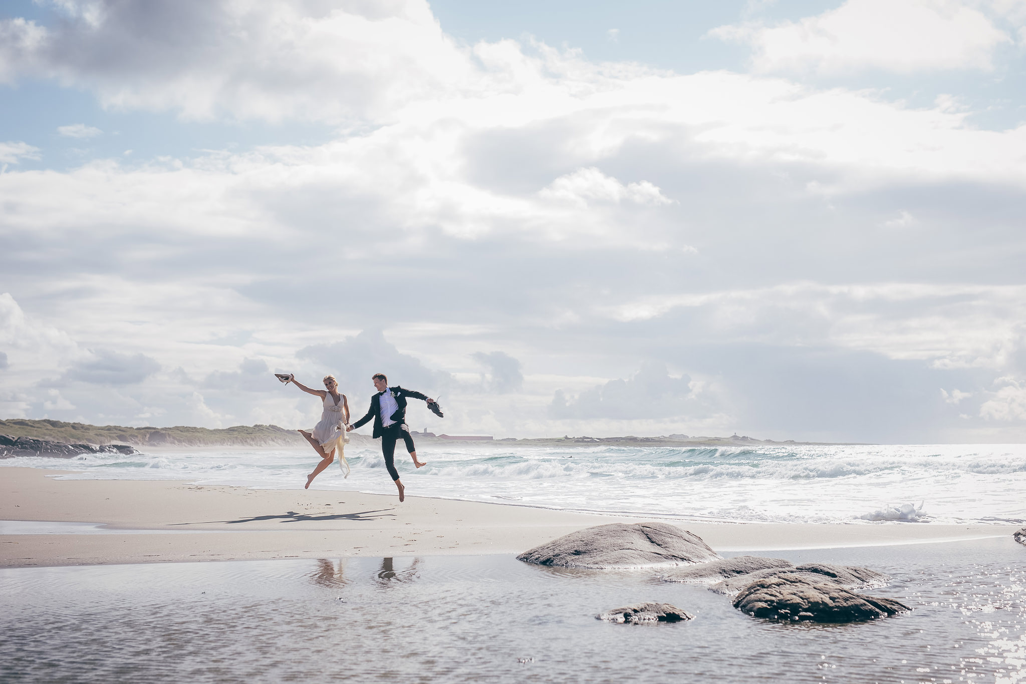 Norway+wedding+photographer+elopement+pre+wedding+Rogaland+bryllupsfotograf+Casey+Arneson-199.jpg