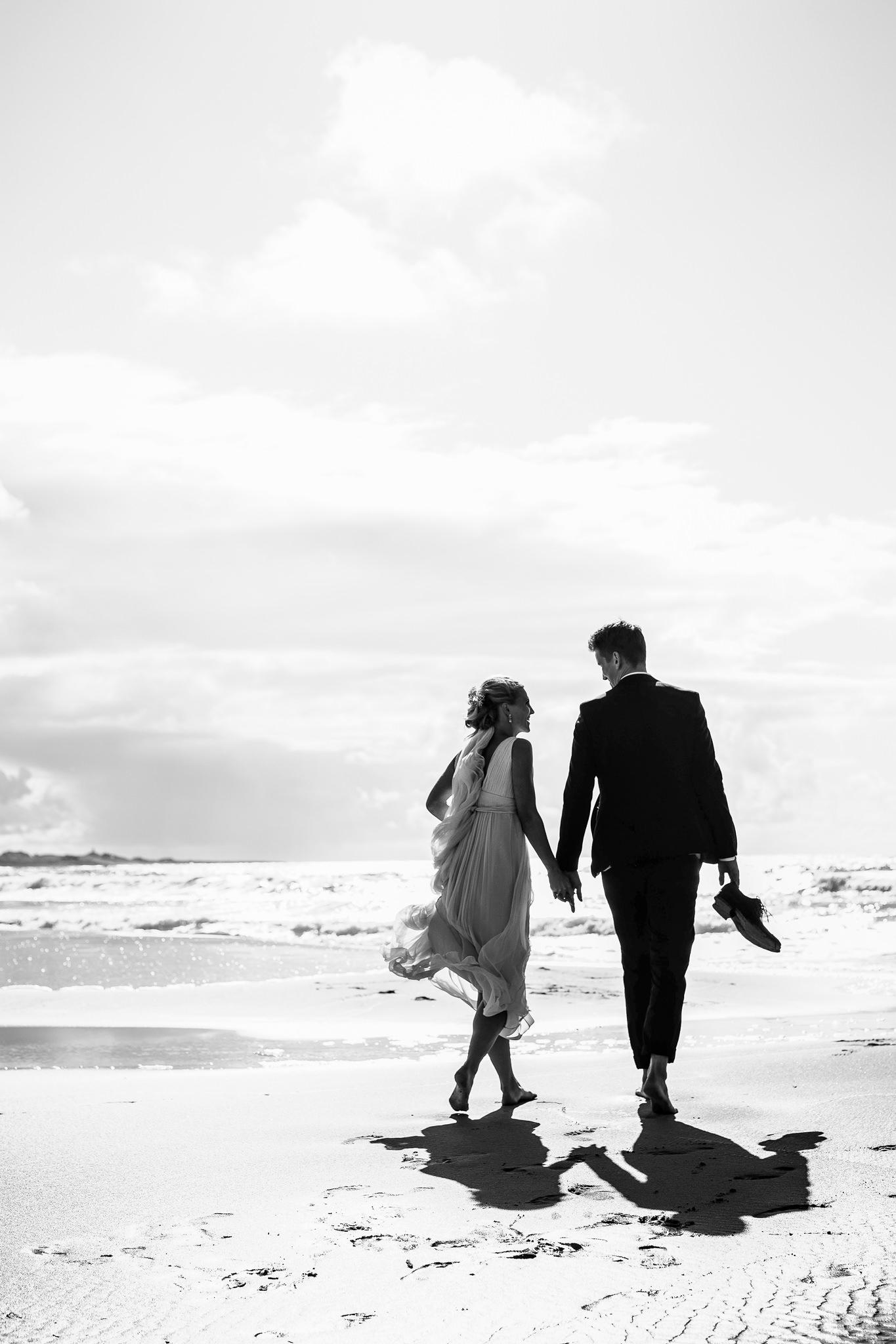Norway+wedding+photographer+elopement+pre+wedding+Rogaland+bryllupsfotograf+Casey+Arneson-200.jpg