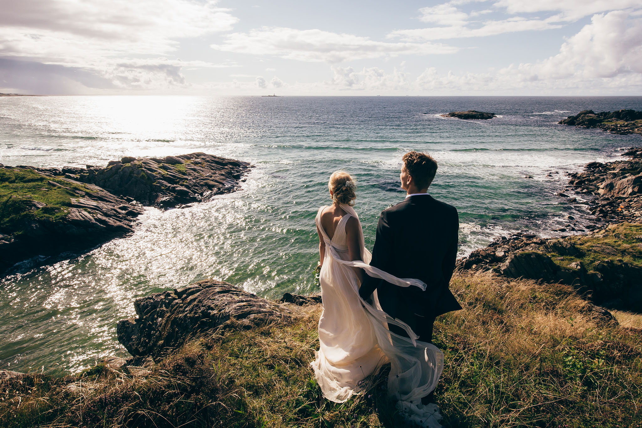 Norway+wedding+photographer+elopement+pre+wedding+Rogaland+bryllupsfotograf+Casey+Arneson-201.jpg