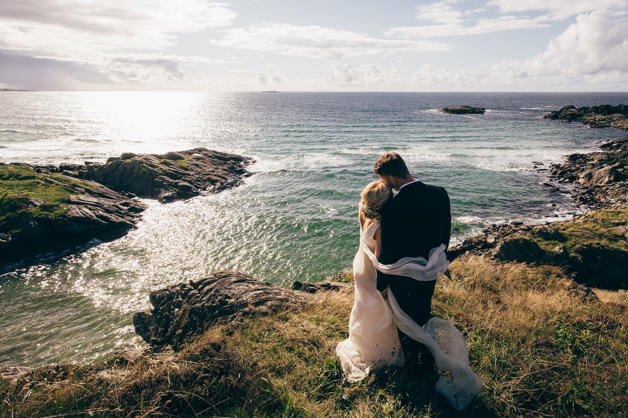 Norway+wedding+photographer+elopement+pre+wedding+Rogaland+bryllupsfotograf+Casey+Arneson-202.jpg