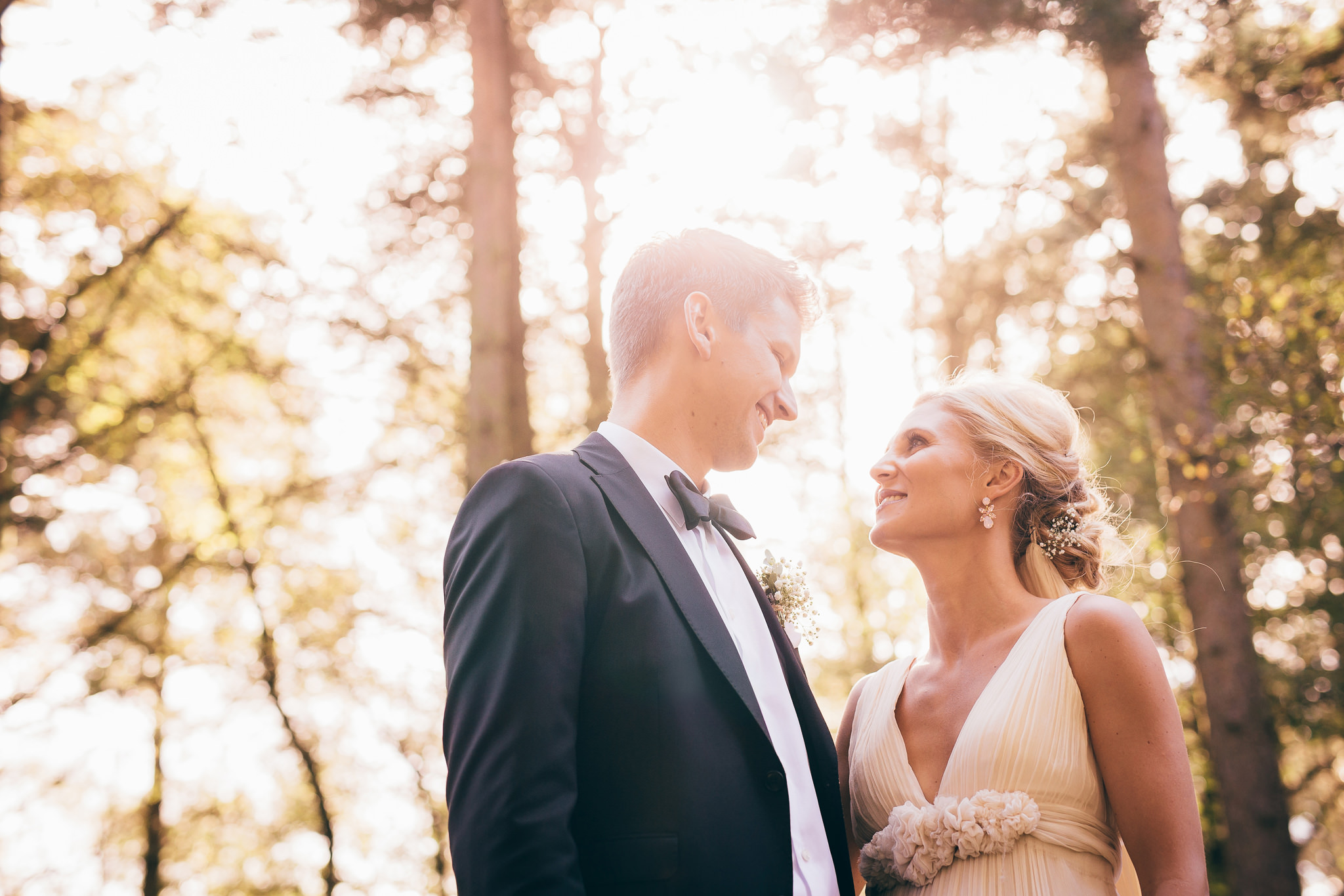 Norway+wedding+photographer+elopement+pre+wedding+Rogaland+bryllupsfotograf+Casey+Arneson-203.jpg