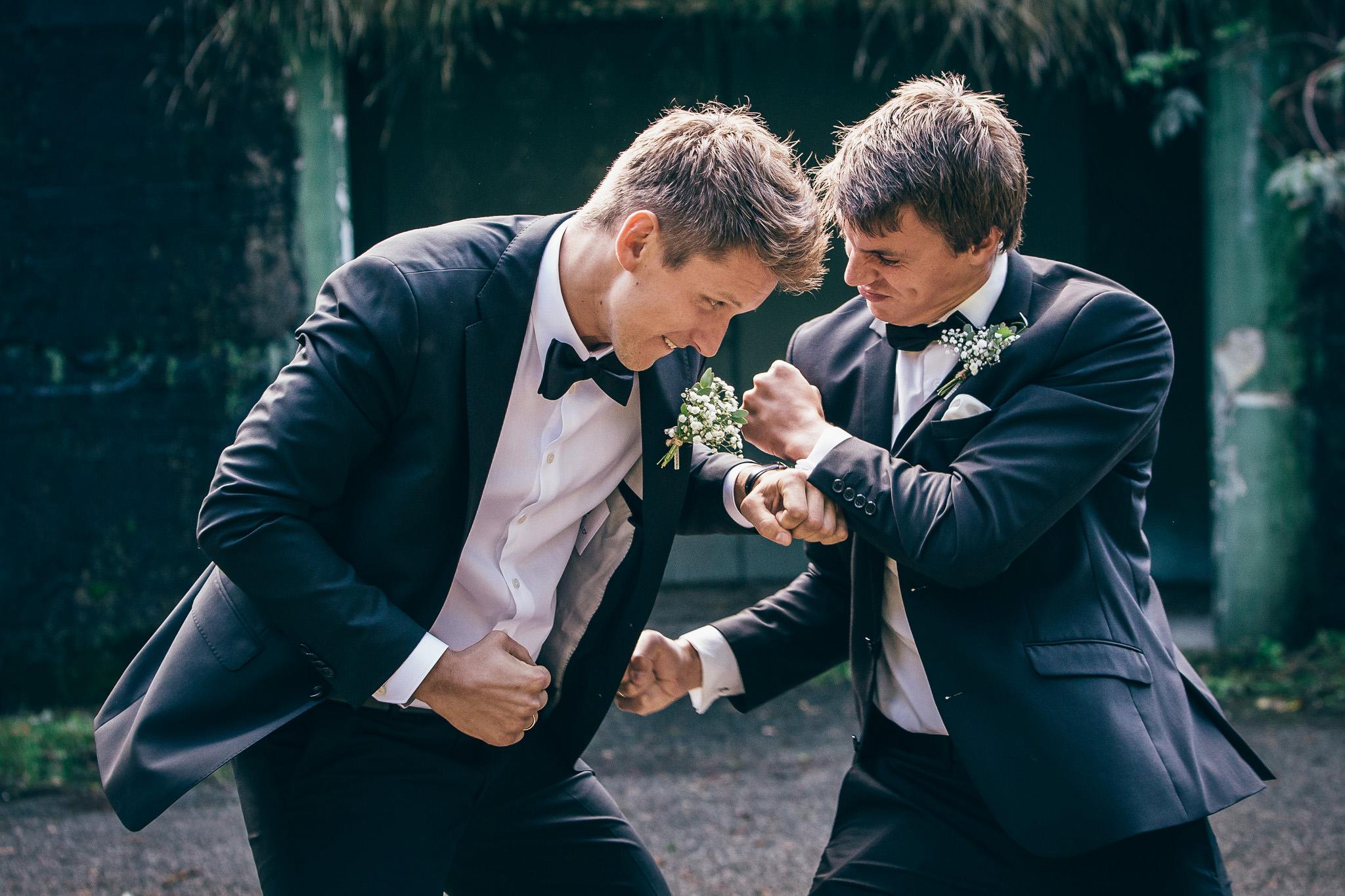 Norway+wedding+photographer+elopement+pre+wedding+Rogaland+bryllupsfotograf+Casey+Arneson-204.jpg
