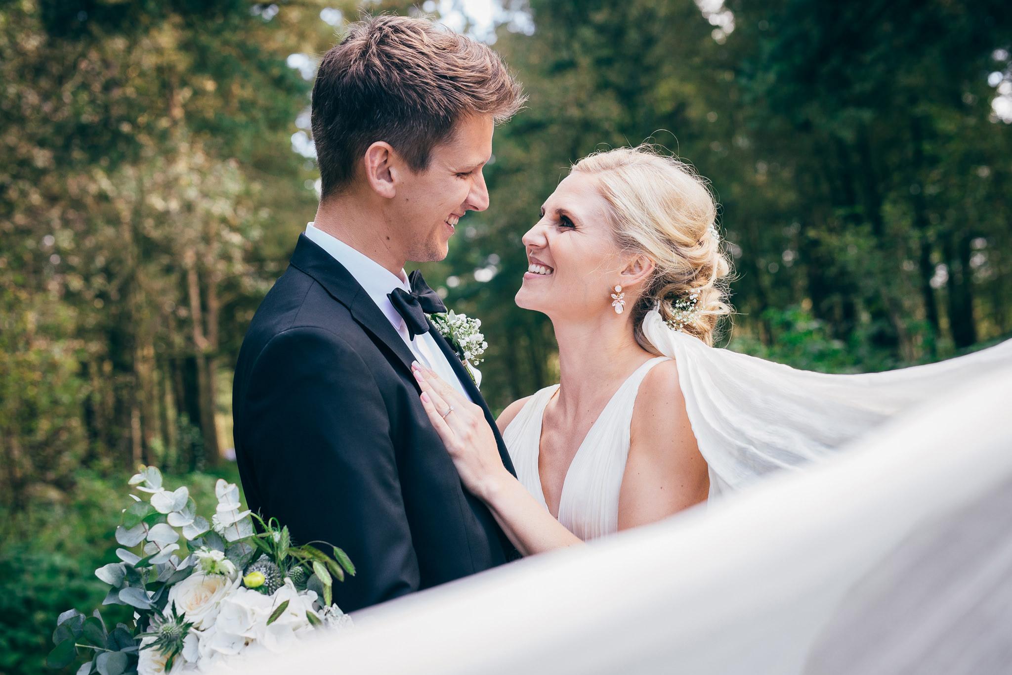 Norway+wedding+photographer+elopement+pre+wedding+Rogaland+bryllupsfotograf+Casey+Arneson-205.jpg