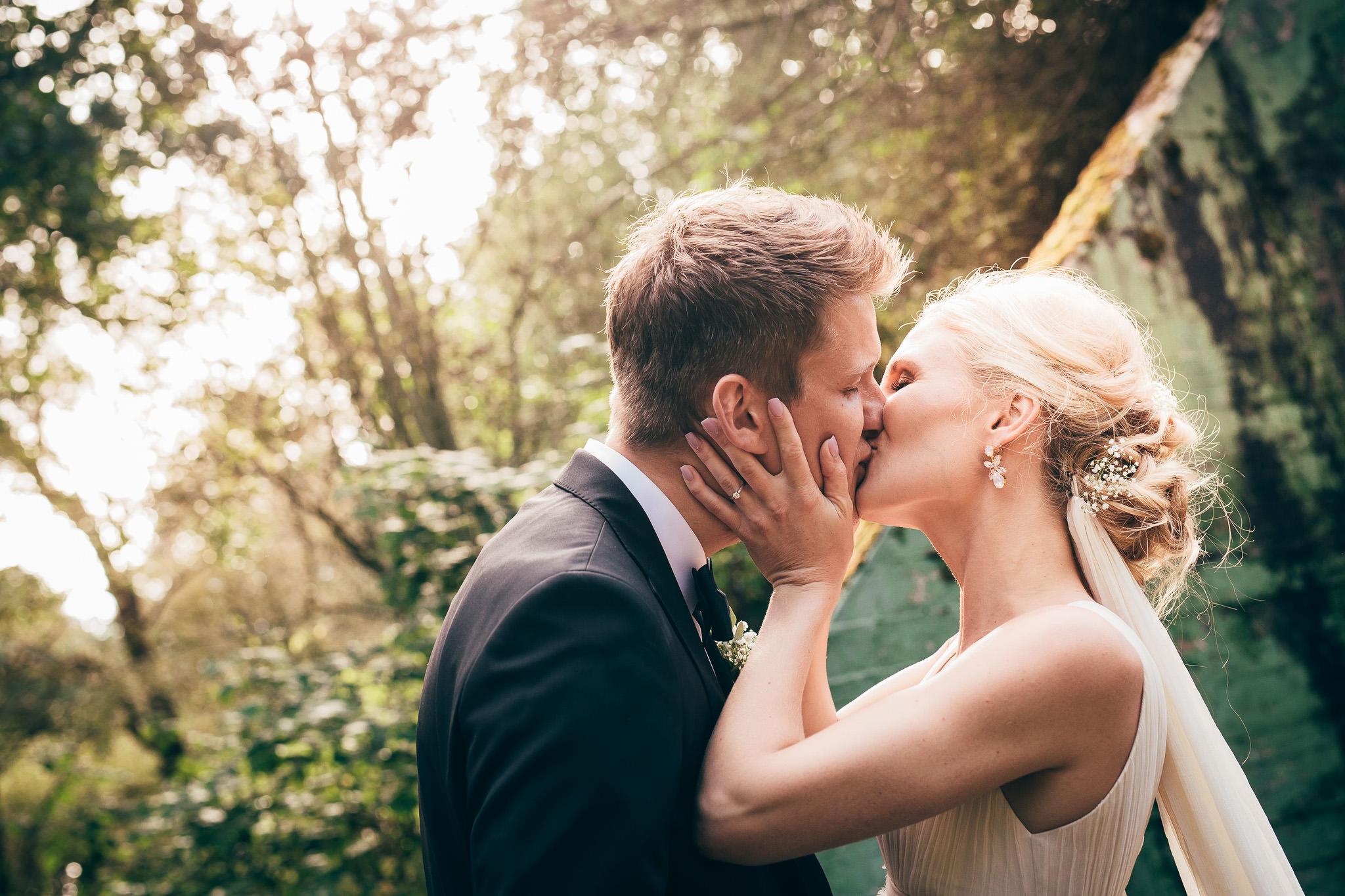 Norway+wedding+photographer+elopement+pre+wedding+Rogaland+bryllupsfotograf+Casey+Arneson-207.jpg