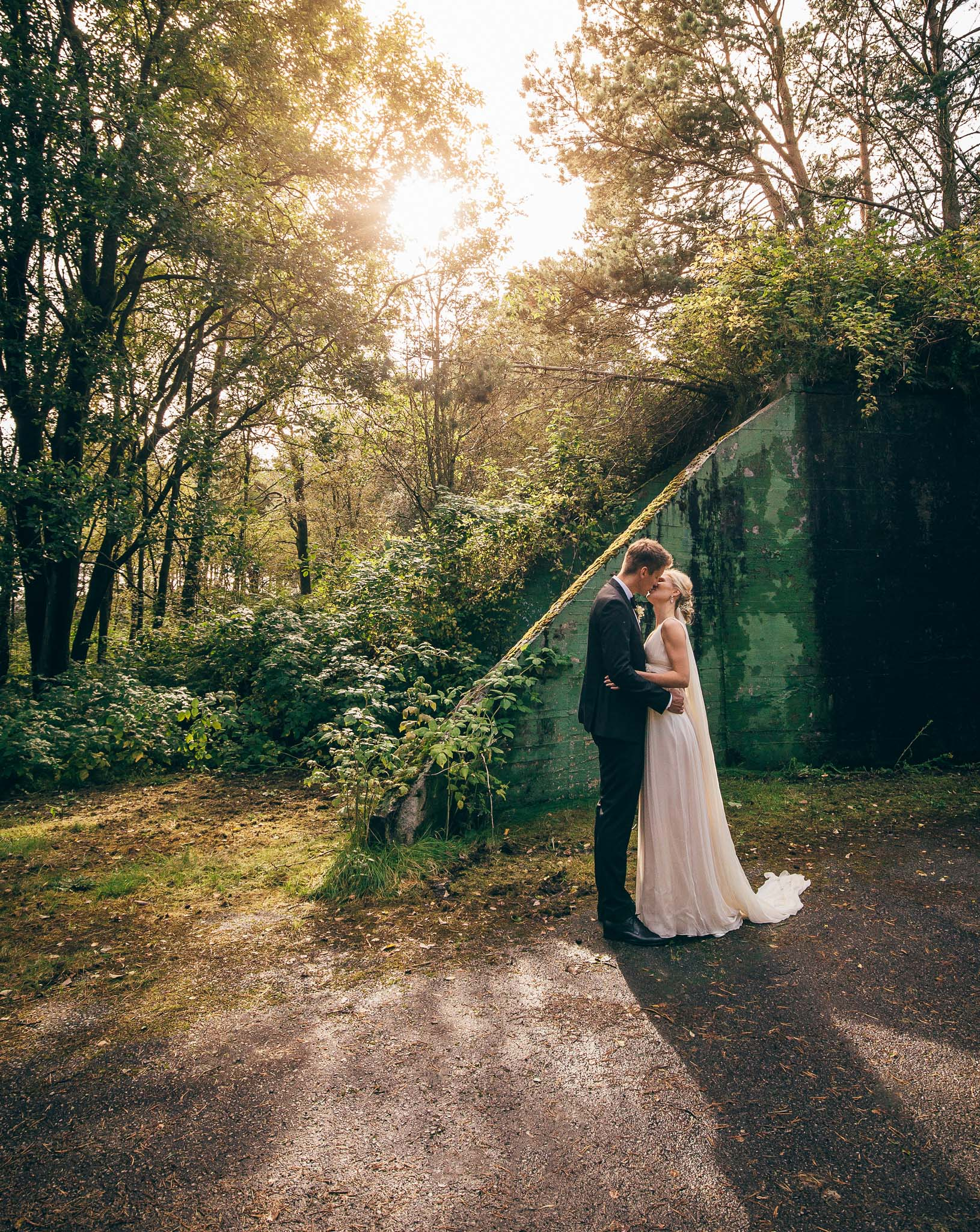 Norway+wedding+photographer+elopement+pre+wedding+Rogaland+bryllupsfotograf+Casey+Arneson-206.jpg