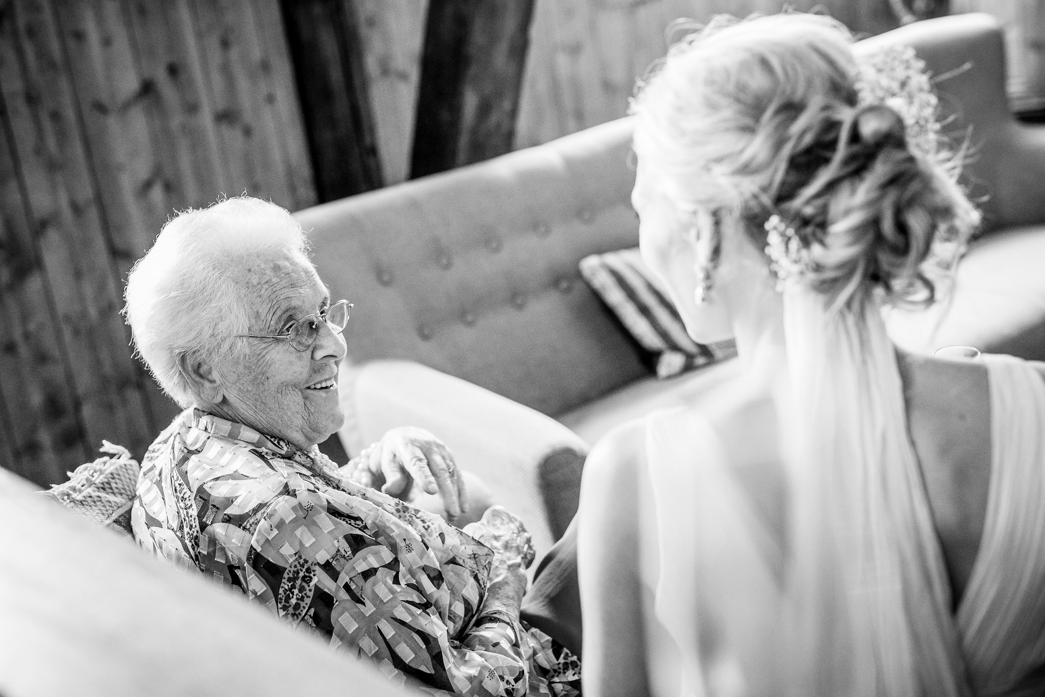 Norway+wedding+photographer+elopement+pre+wedding+Rogaland+bryllupsfotograf+Casey+Arneson-208.jpg