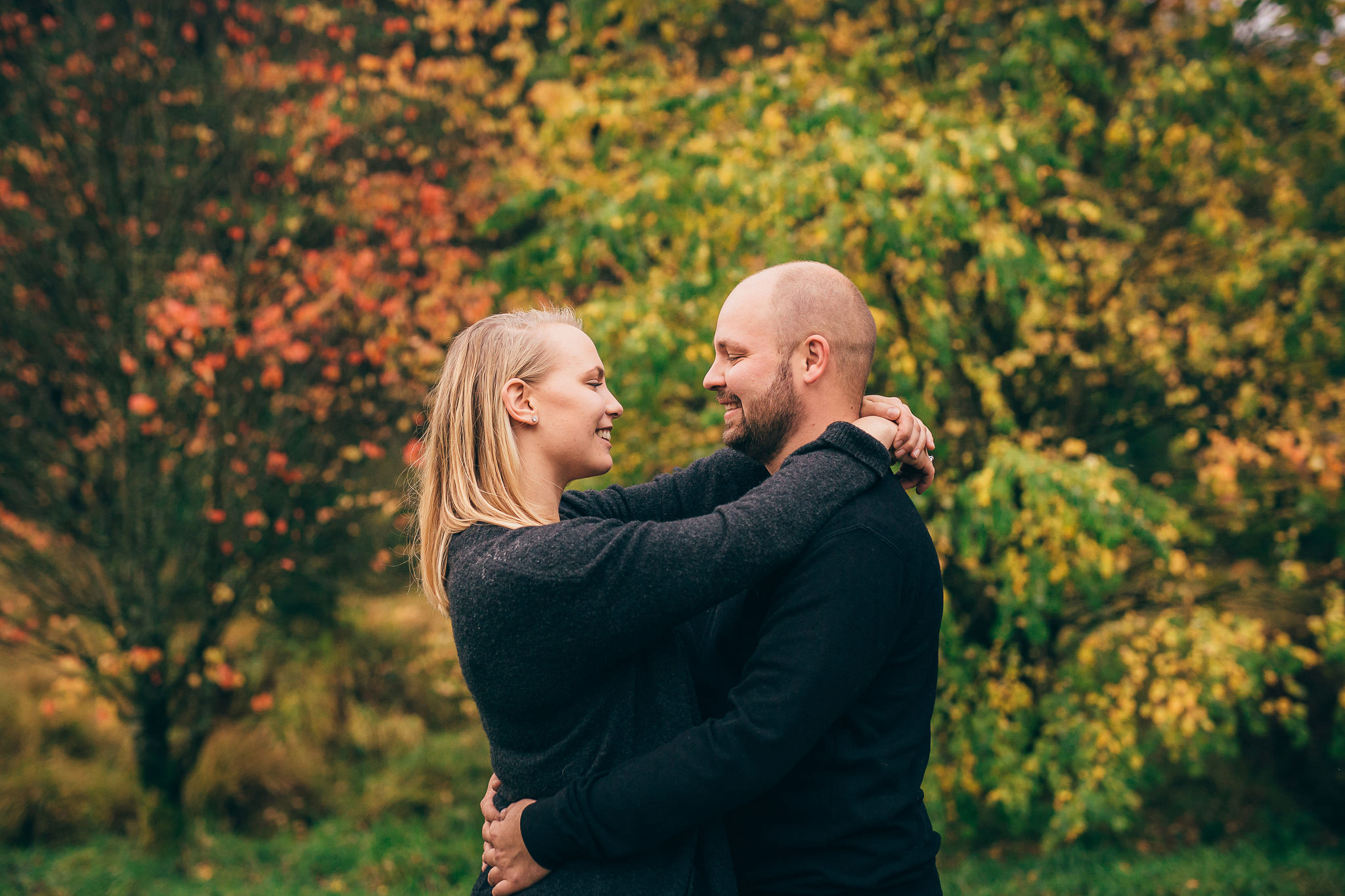 Norway+wedding+photographer+elopement+pre+wedding+Rogaland+bryllupsfotograf+Casey+Arneson-209.jpg