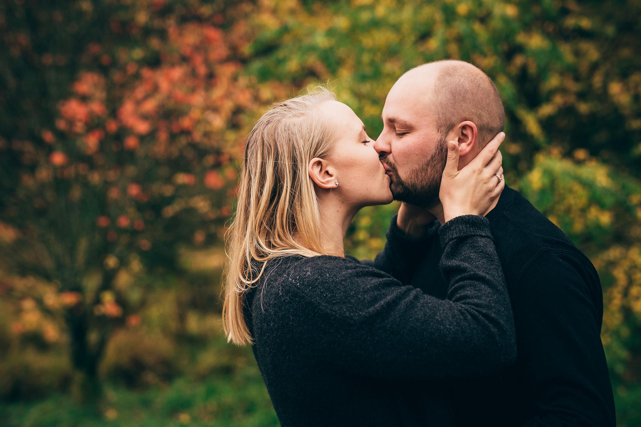 Norway+wedding+photographer+elopement+pre+wedding+Rogaland+bryllupsfotograf+Casey+Arneson-210.jpg