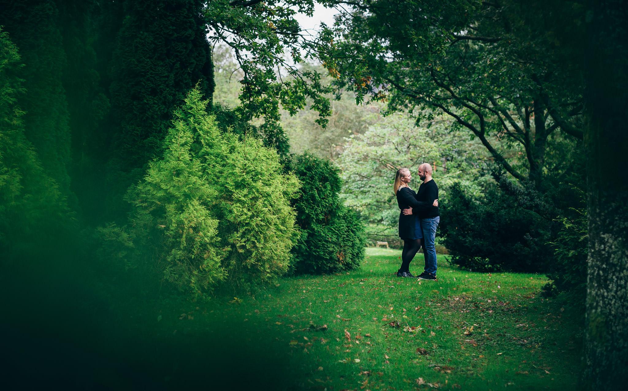 Norway+wedding+photographer+elopement+pre+wedding+Rogaland+bryllupsfotograf+Casey+Arneson-211.jpg