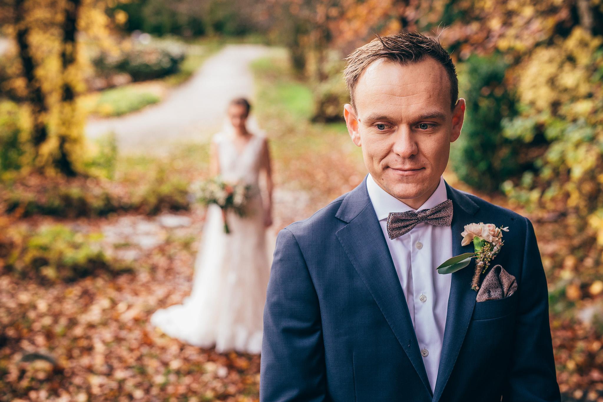 Norway+wedding+photographer+elopement+pre+wedding+Rogaland+bryllupsfotograf+Casey+Arneson-214.jpg