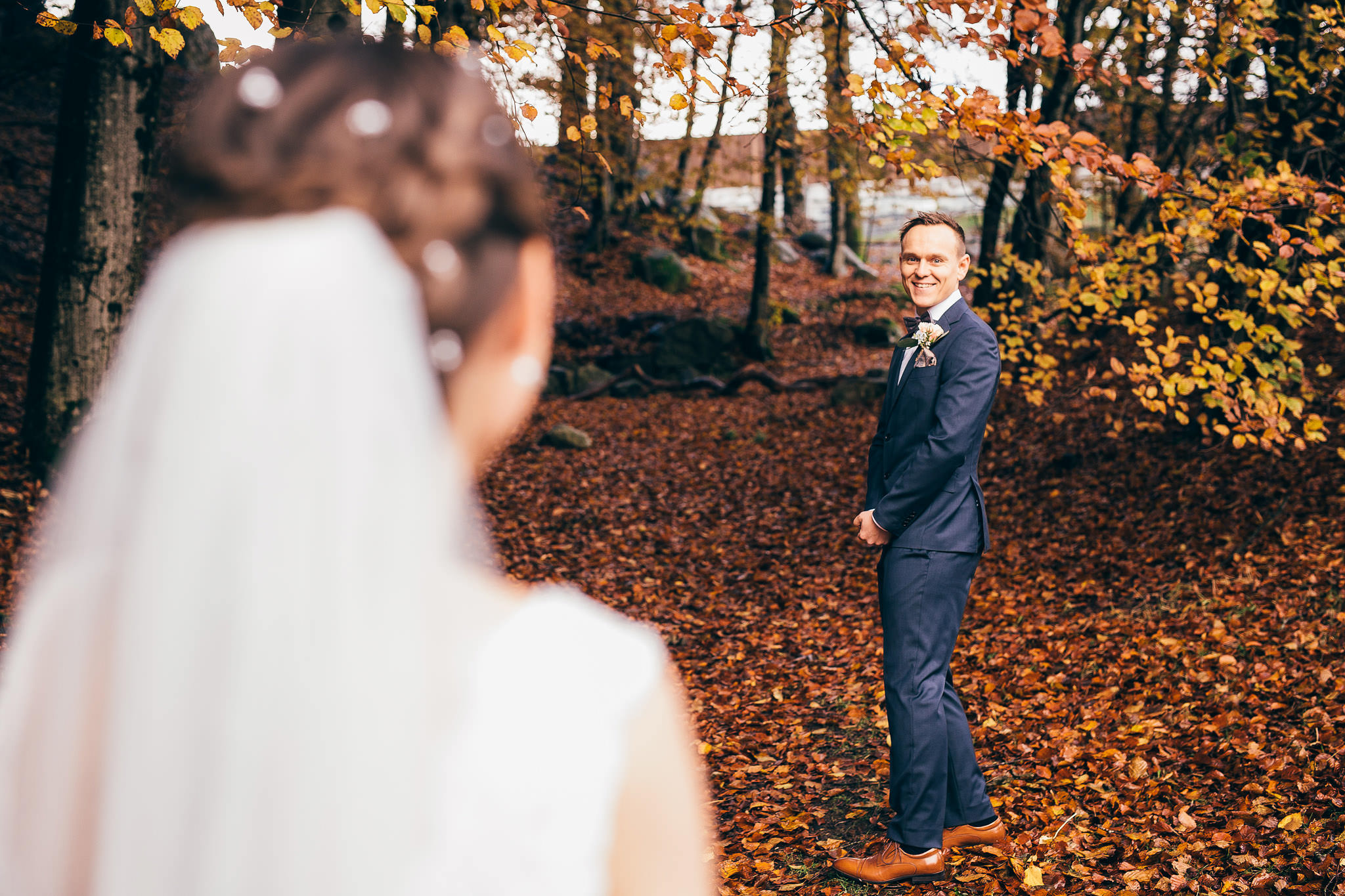 Norway+wedding+photographer+elopement+pre+wedding+Rogaland+bryllupsfotograf+Casey+Arneson-215.jpg