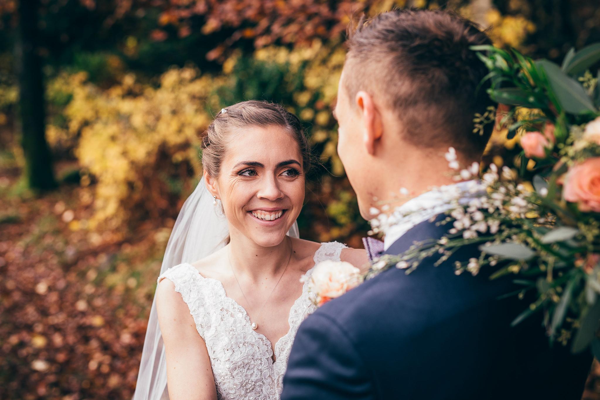 Norway+wedding+photographer+elopement+pre+wedding+Rogaland+bryllupsfotograf+Casey+Arneson-216.jpg