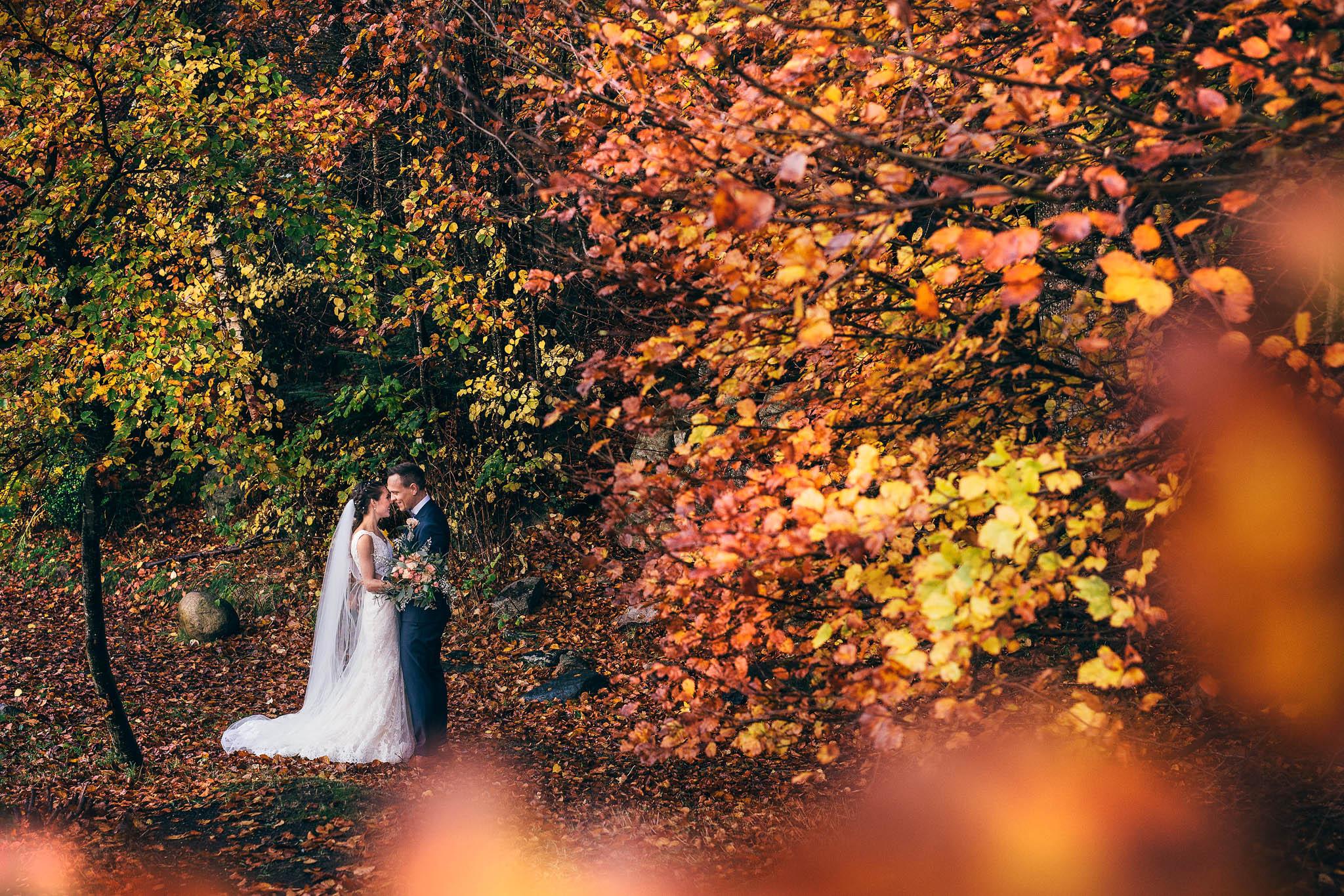 Norway+wedding+photographer+elopement+pre+wedding+Rogaland+bryllupsfotograf+Casey+Arneson-217.jpg