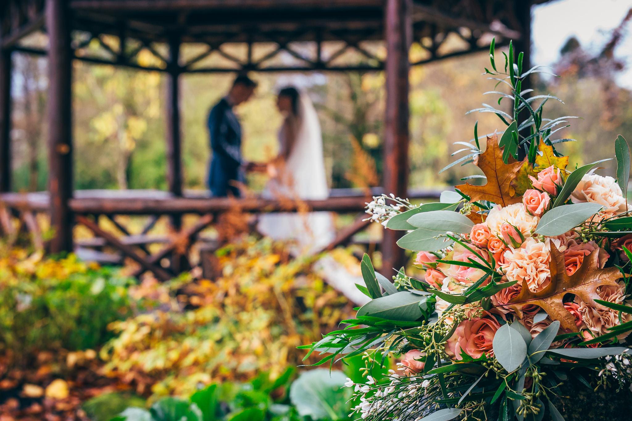 Norway+wedding+photographer+elopement+pre+wedding+Rogaland+bryllupsfotograf+Casey+Arneson-220.jpg