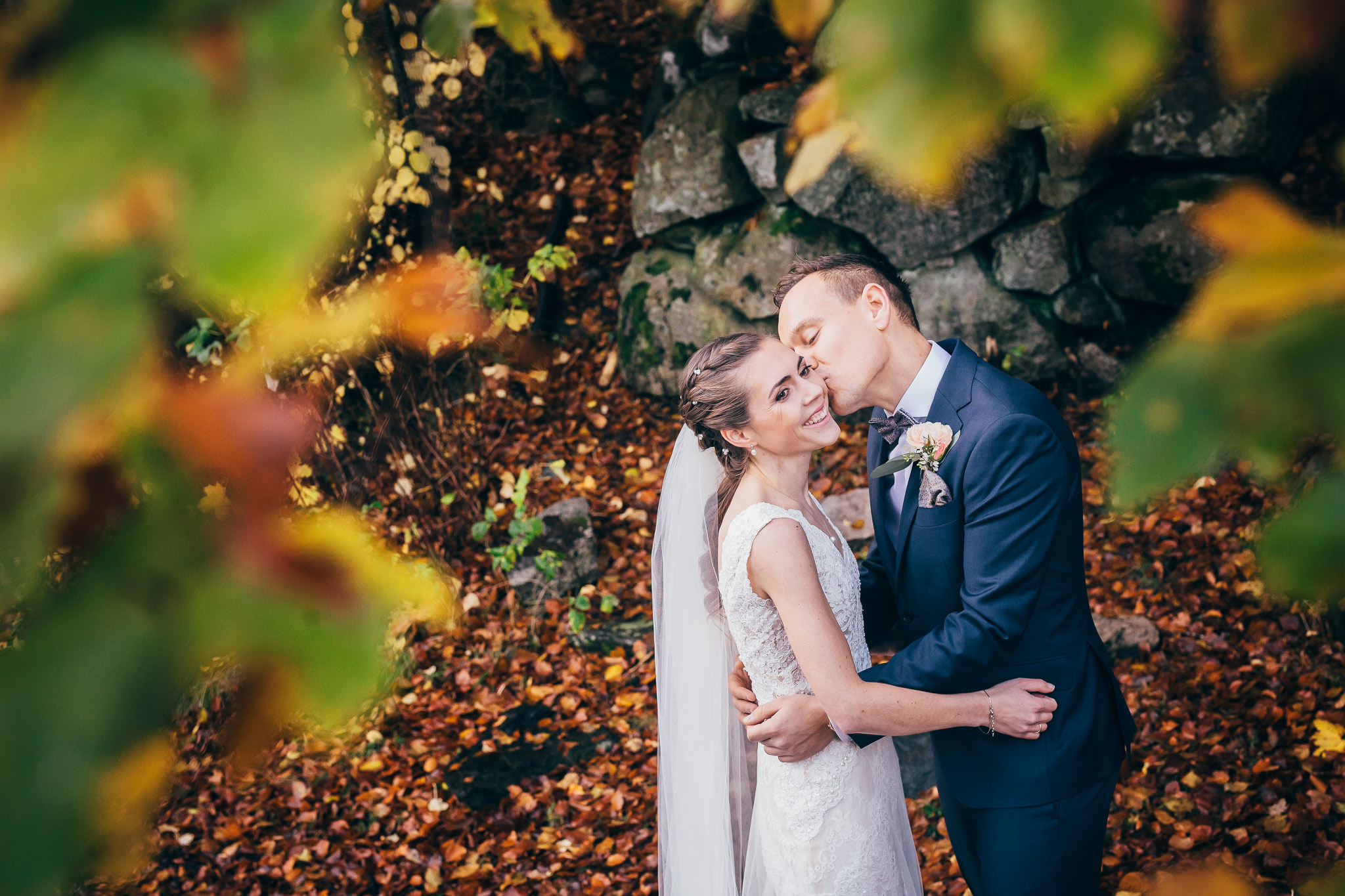 Norway+wedding+photographer+elopement+pre+wedding+Rogaland+bryllupsfotograf+Casey+Arneson-219.jpg