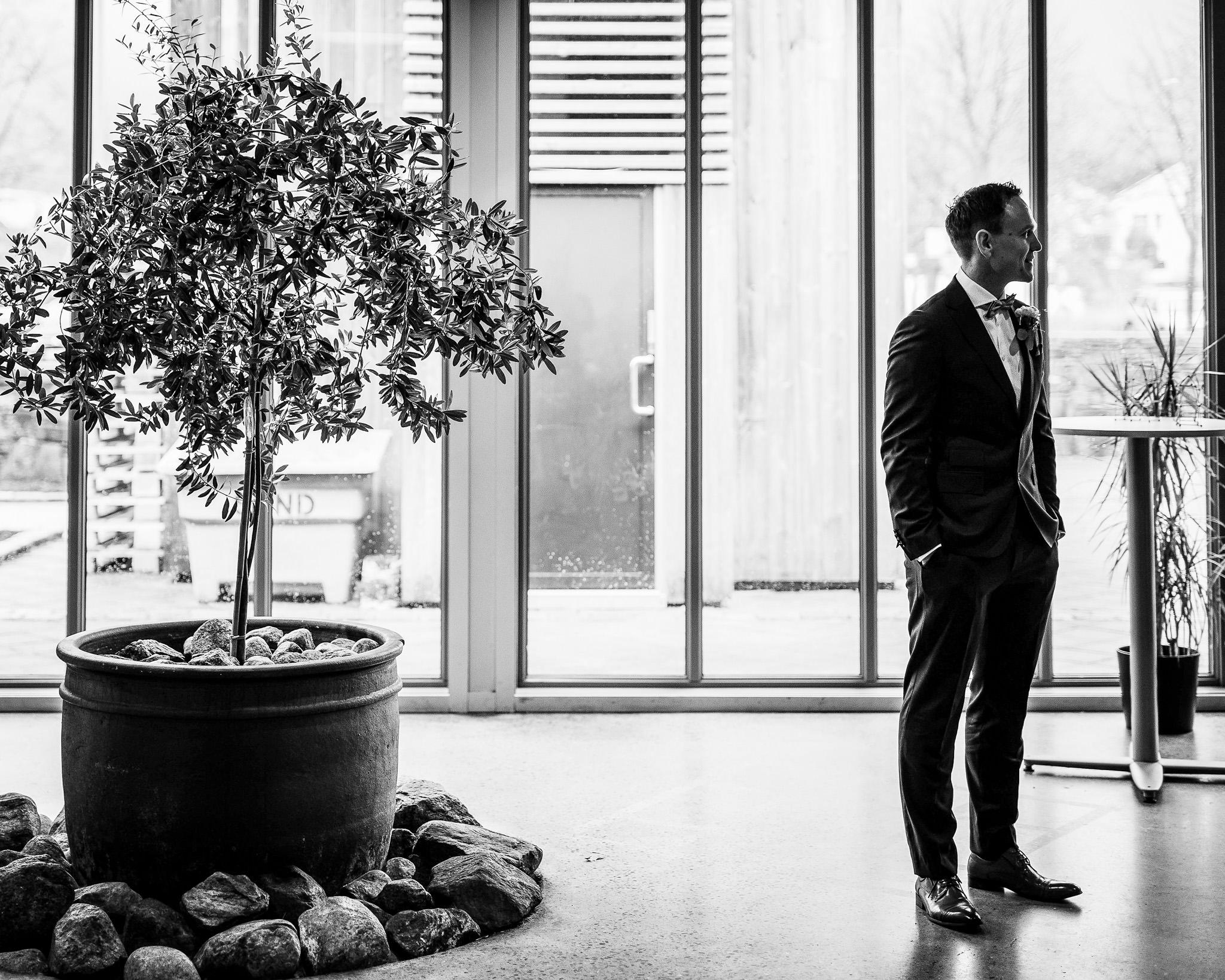Norway+wedding+photographer+elopement+pre+wedding+Rogaland+bryllupsfotograf+Casey+Arneson-222.jpg
