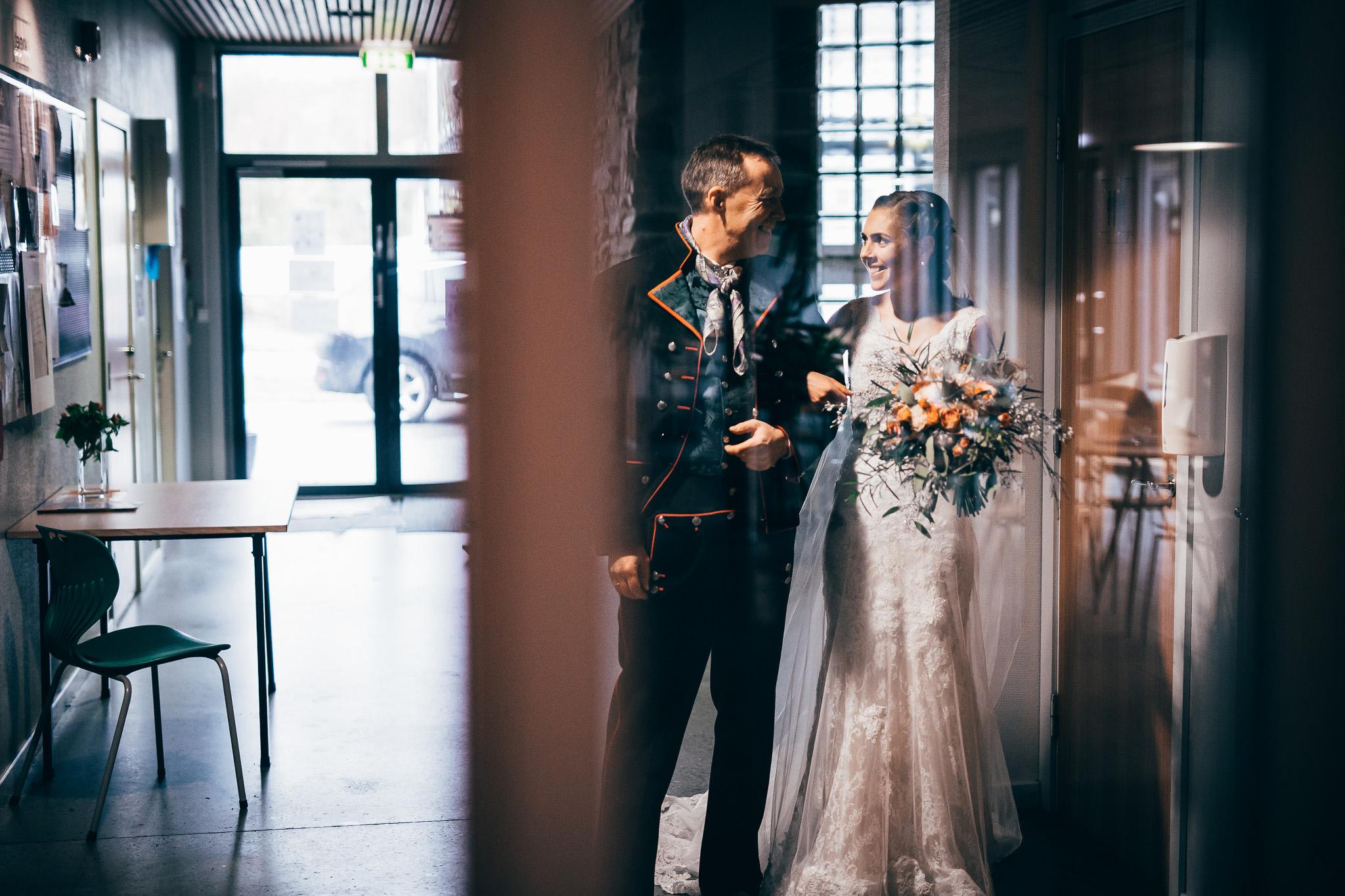 Norway+wedding+photographer+elopement+pre+wedding+Rogaland+bryllupsfotograf+Casey+Arneson-223.jpg