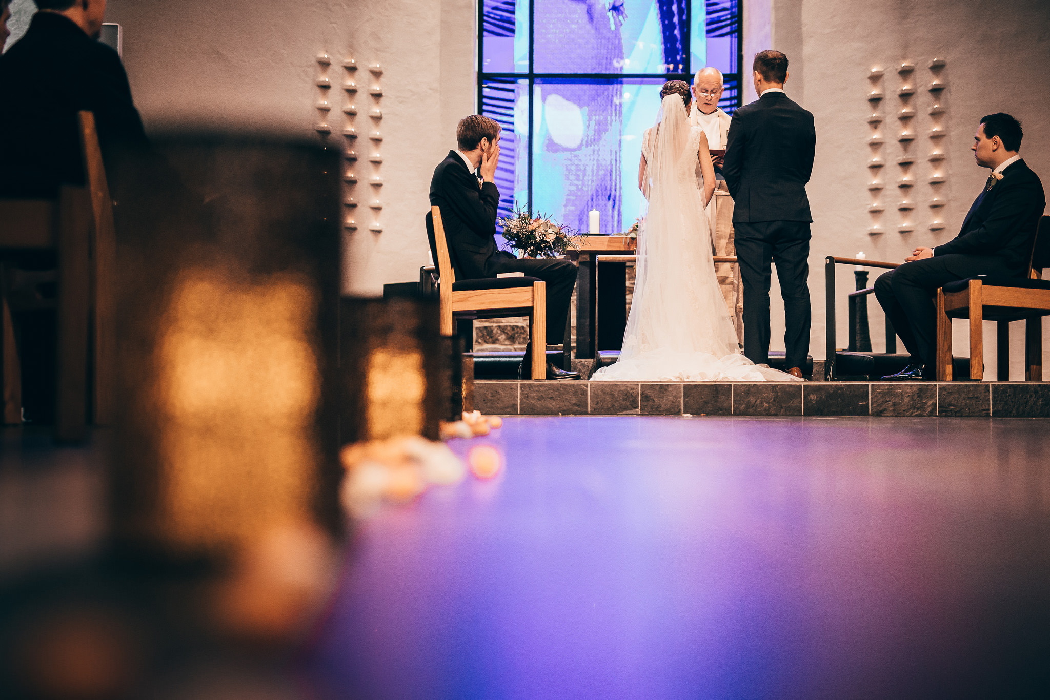 Norway+wedding+photographer+elopement+pre+wedding+Rogaland+bryllupsfotograf+Casey+Arneson-224.jpg