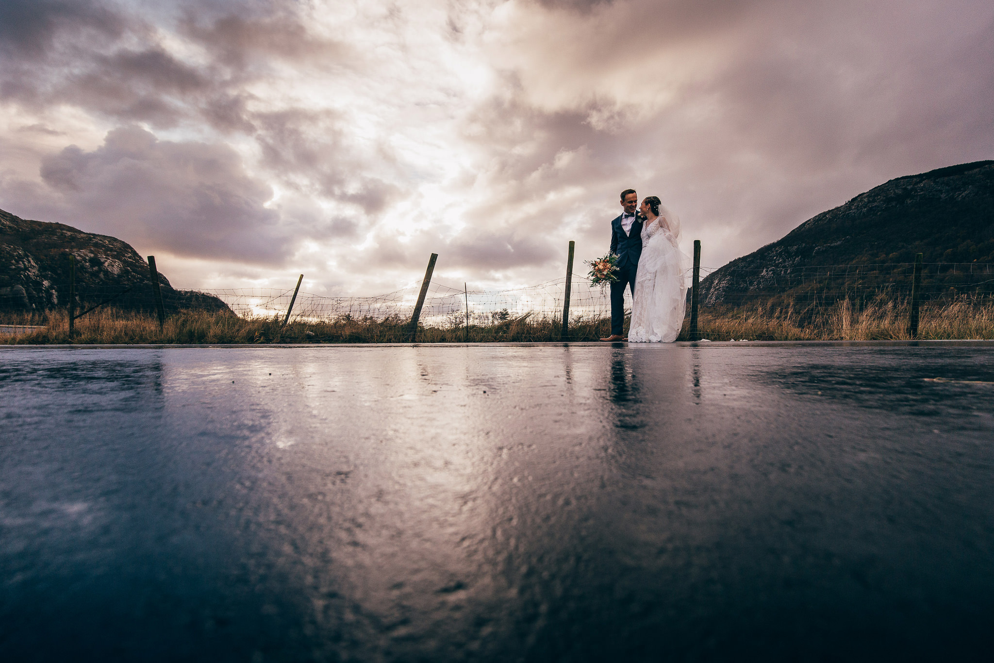 Norway+wedding+photographer+elopement+pre+wedding+Rogaland+bryllupsfotograf+Casey+Arneson-225.jpg