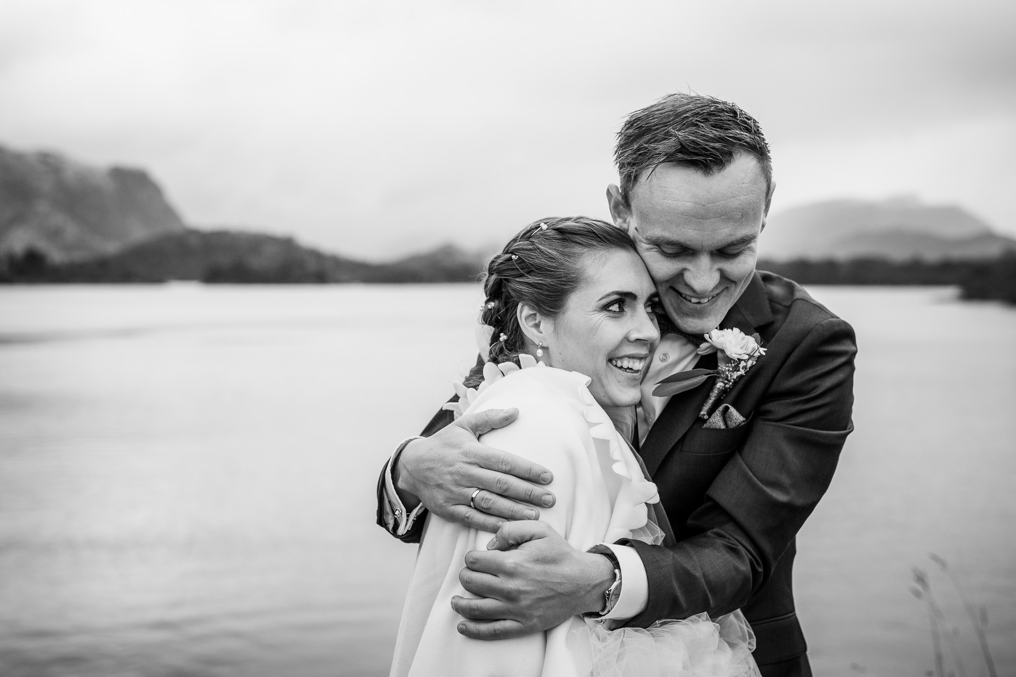 Norway+wedding+photographer+elopement+pre+wedding+Rogaland+bryllupsfotograf+Casey+Arneson-226.jpg